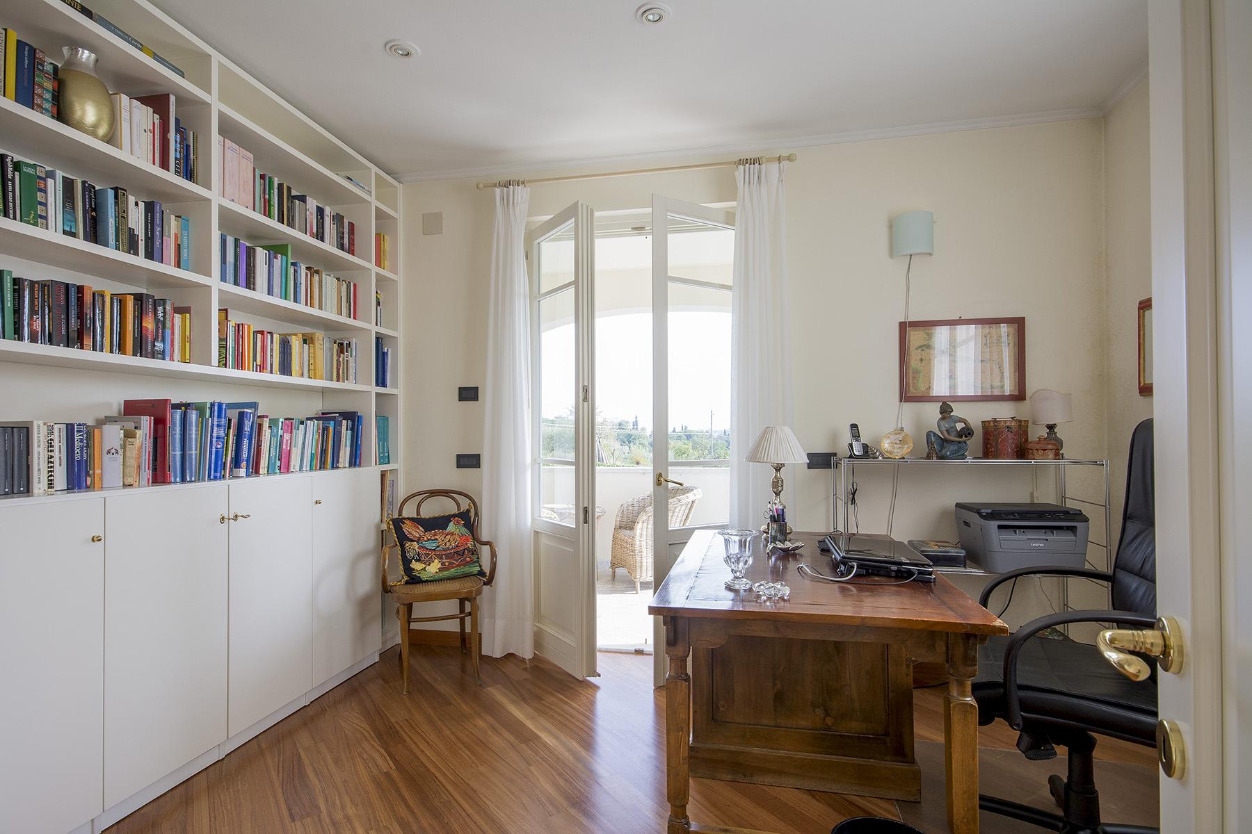 Casa indipendente in Vendita a Lucca: 5 locali, 300 mq - Foto 14