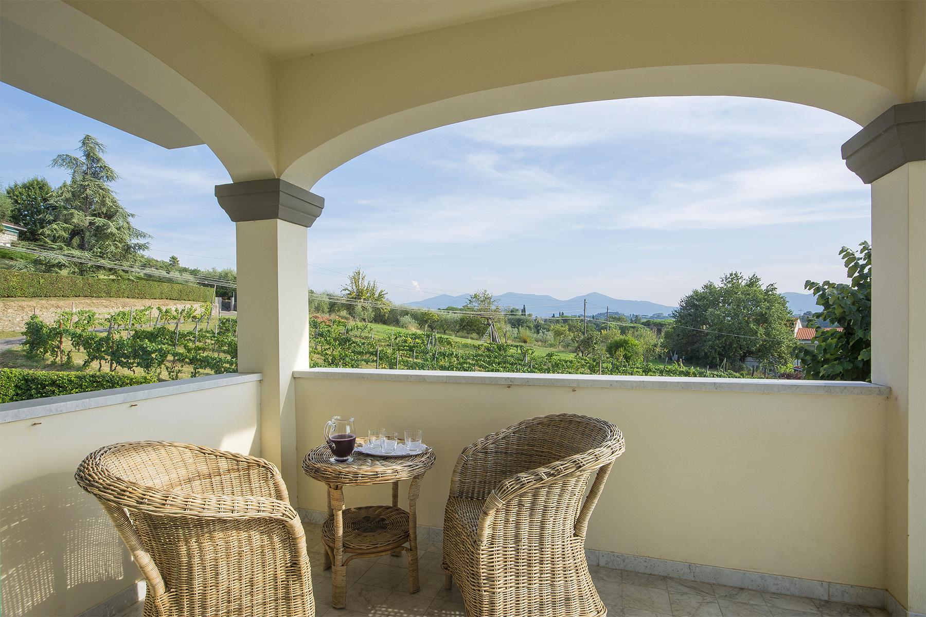 Casa indipendente in Vendita a Lucca: 5 locali, 300 mq - Foto 11