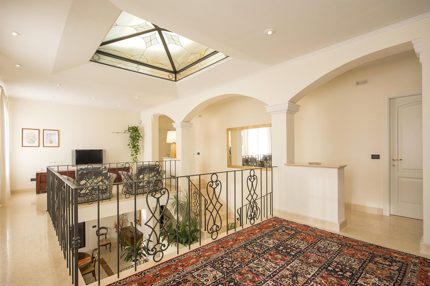 Casa indipendente in Vendita a Lucca: 5 locali, 300 mq - Foto 17