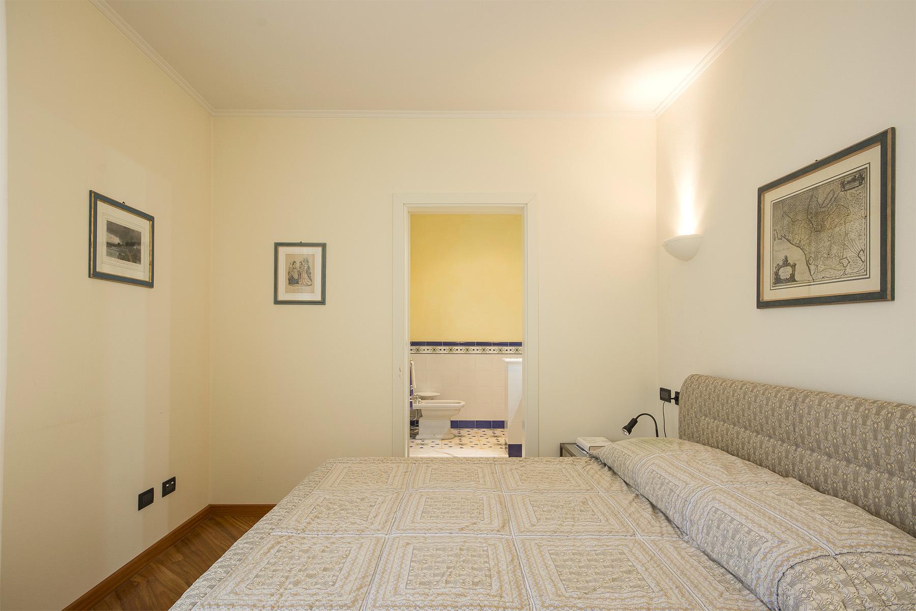 Casa indipendente in Vendita a Lucca: 5 locali, 300 mq - Foto 10