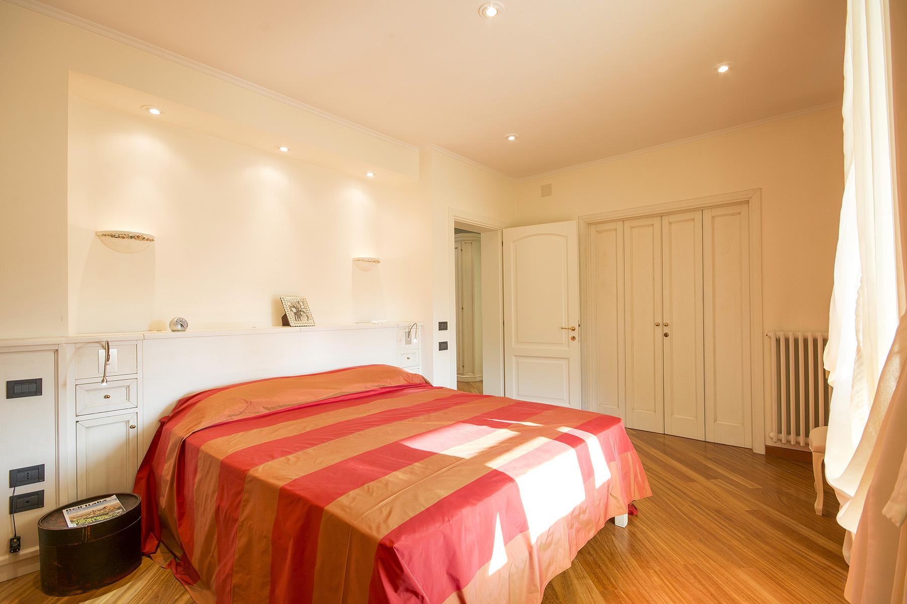 Casa indipendente in Vendita a Lucca: 5 locali, 300 mq - Foto 9