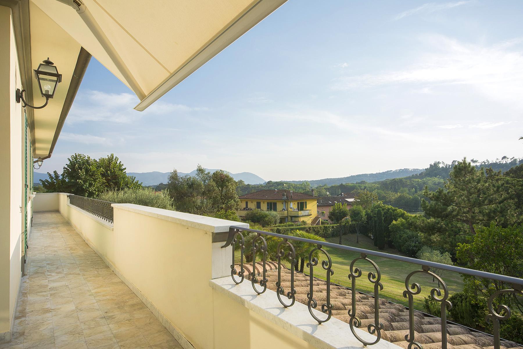 Casa indipendente in Vendita a Lucca: 5 locali, 300 mq - Foto 19
