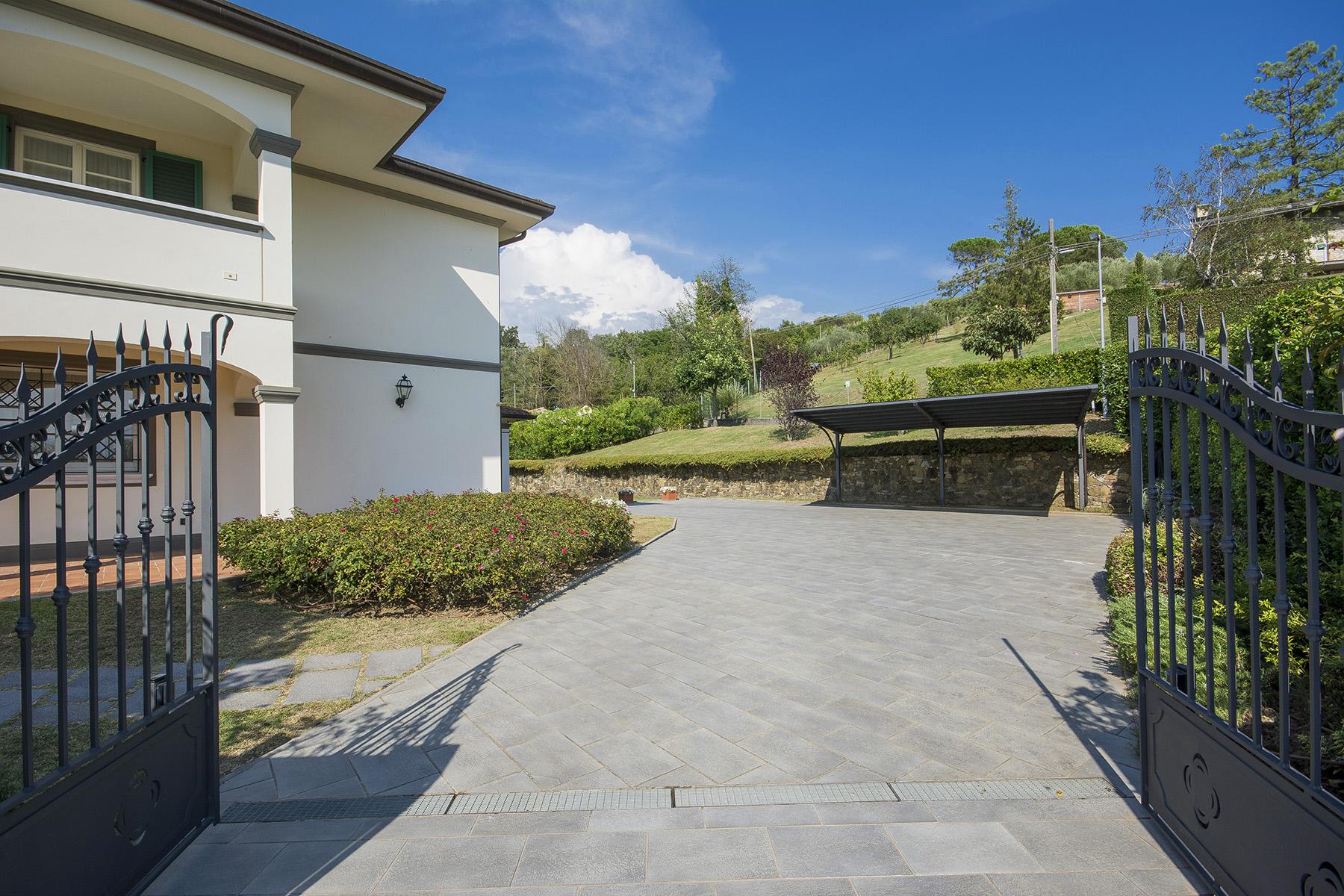Casa indipendente in Vendita a Lucca: 5 locali, 300 mq - Foto 22