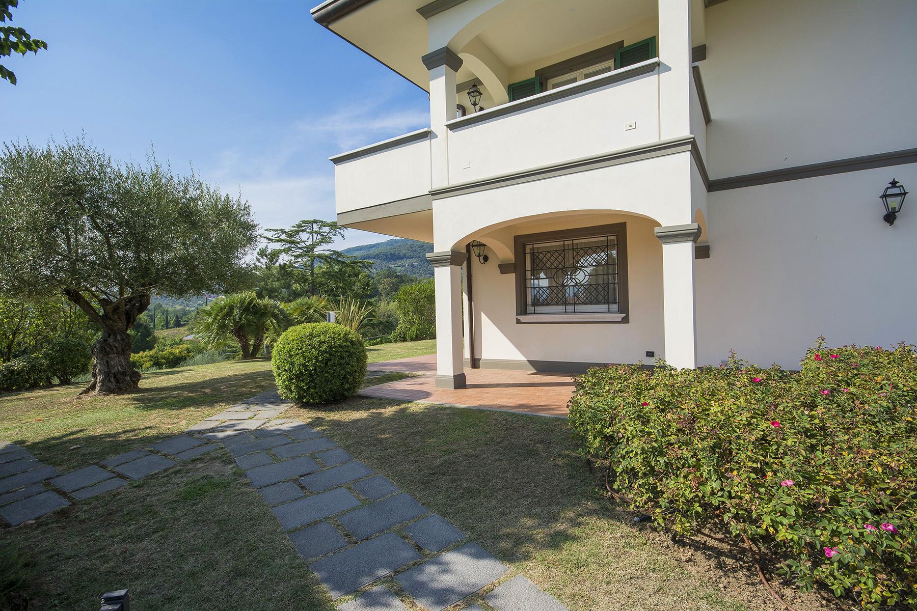 Casa indipendente in Vendita a Lucca: 5 locali, 300 mq - Foto 23