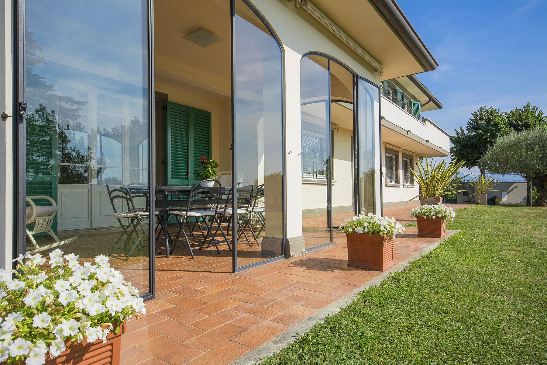 Casa indipendente in Vendita a Lucca: 5 locali, 300 mq - Foto 25