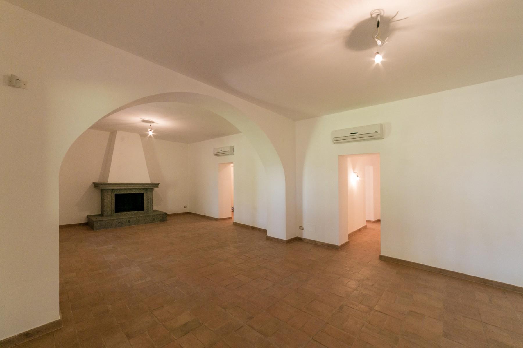 Villa in Vendita a Magliano In Toscana: 5 locali, 545 mq - Foto 16