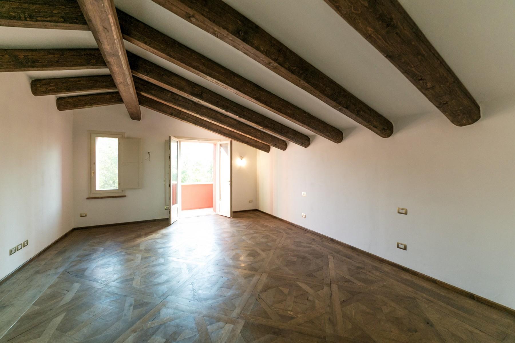 Villa in Vendita a Magliano In Toscana: 5 locali, 545 mq - Foto 26