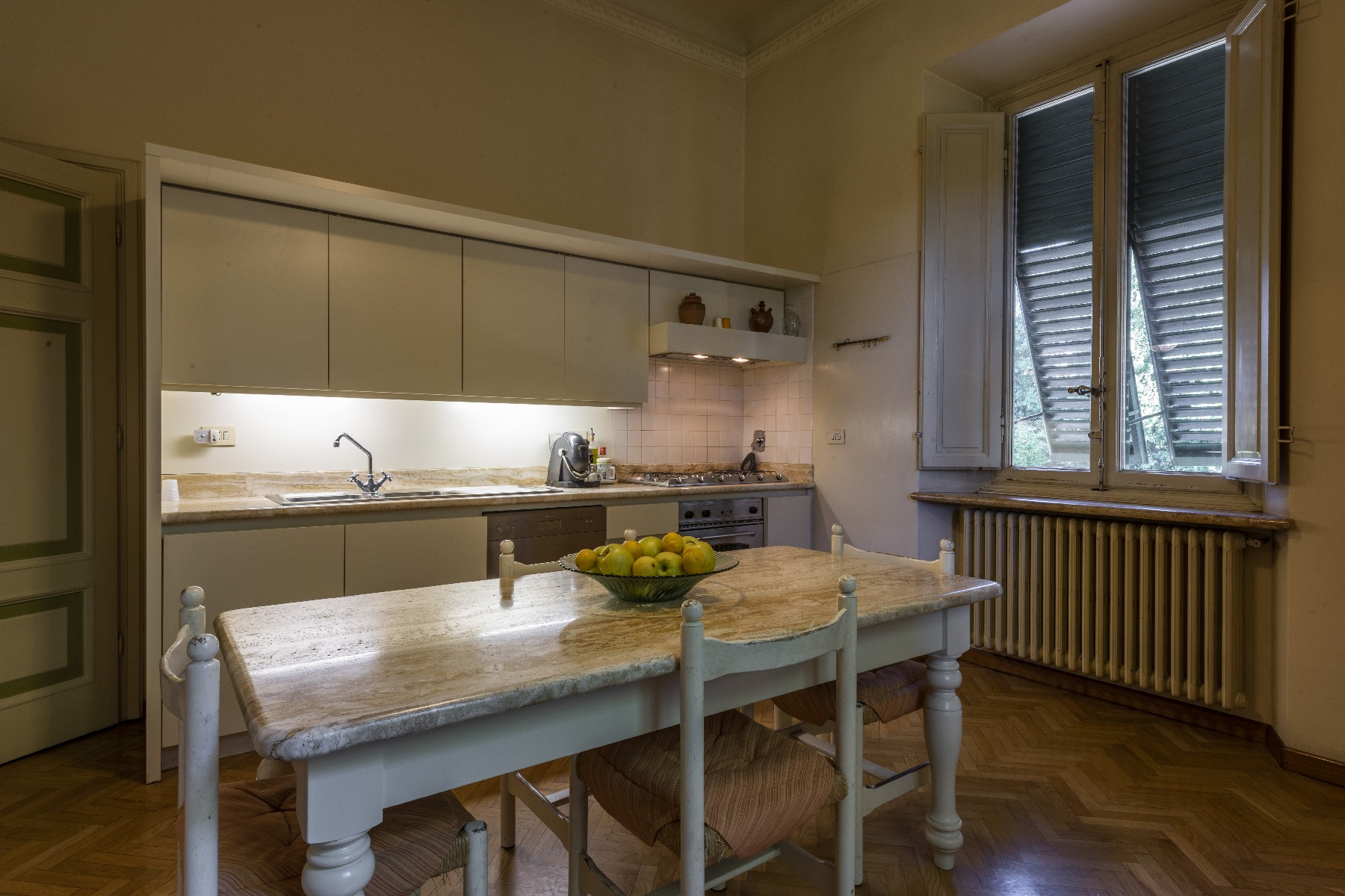 Villa in Vendita a Lucca: 5 locali, 660 mq - Foto 11
