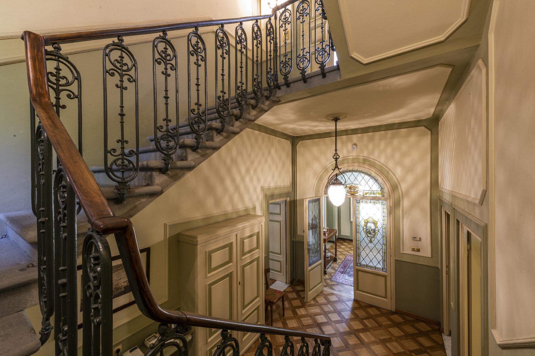 Villa in Vendita a Lucca: 5 locali, 660 mq - Foto 13