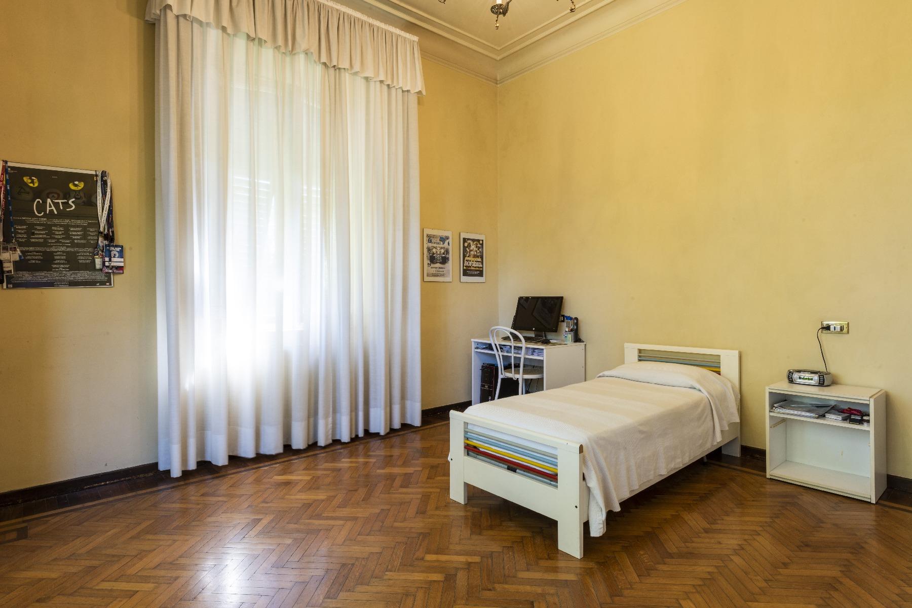Villa in Vendita a Lucca: 5 locali, 660 mq - Foto 14