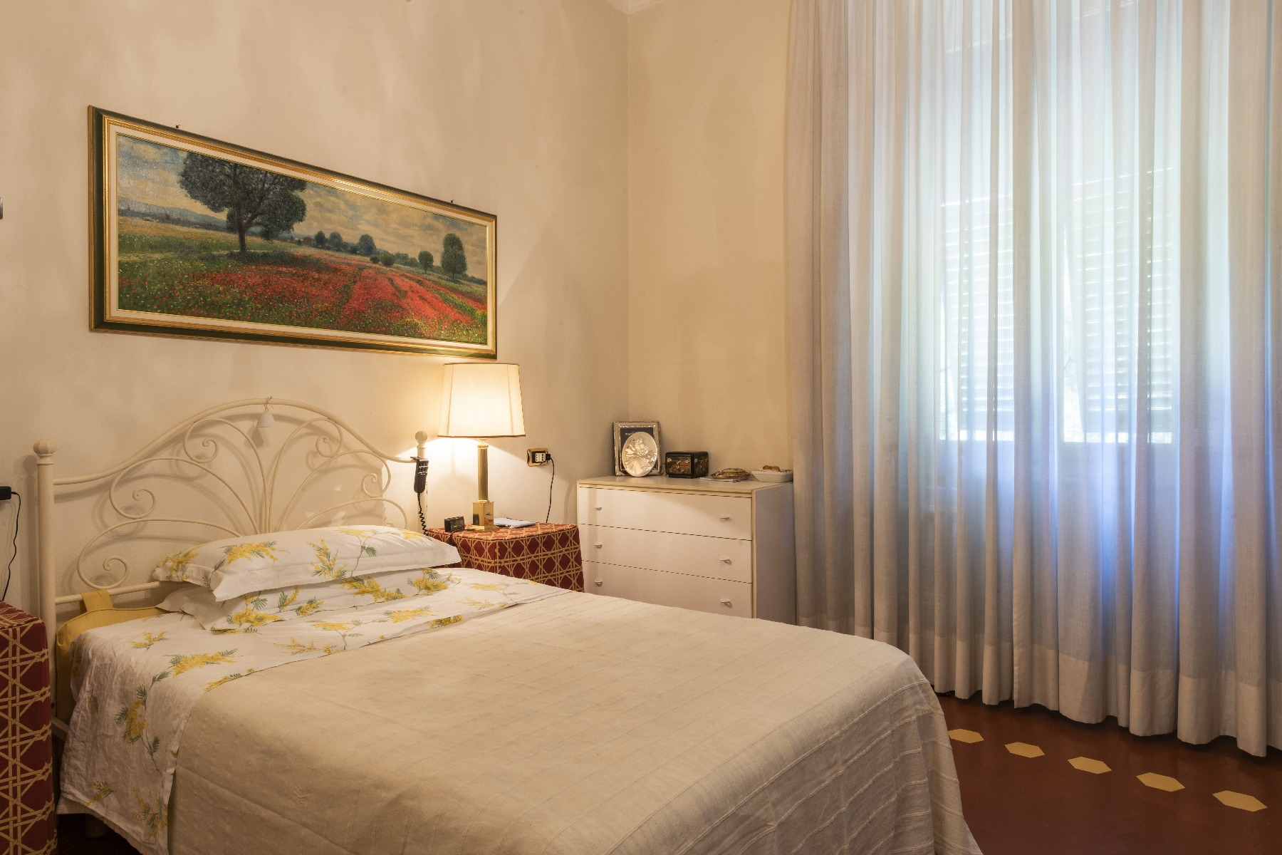 Villa in Vendita a Lucca: 5 locali, 660 mq - Foto 16