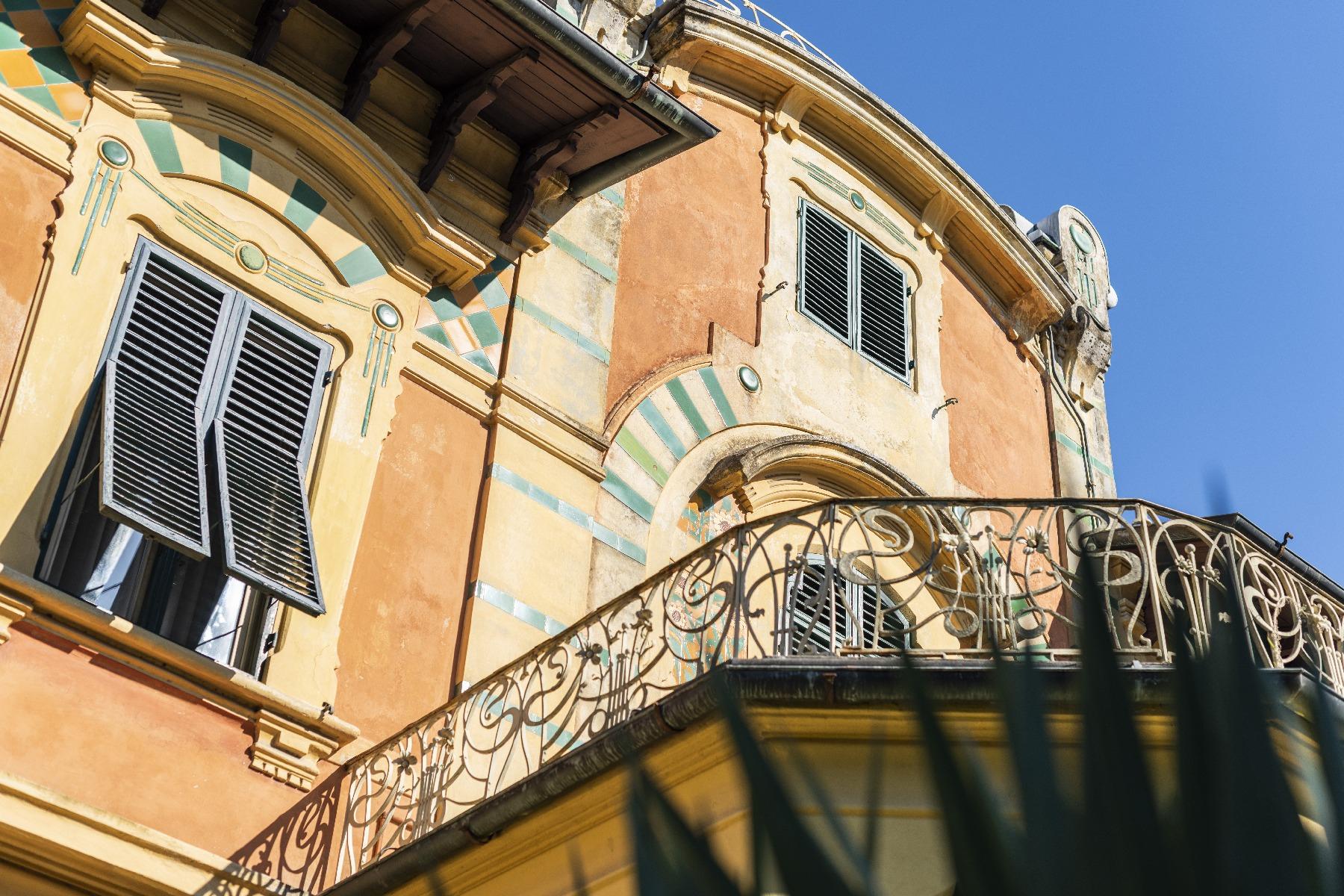 Villa in Vendita a Lucca: 5 locali, 660 mq - Foto 26
