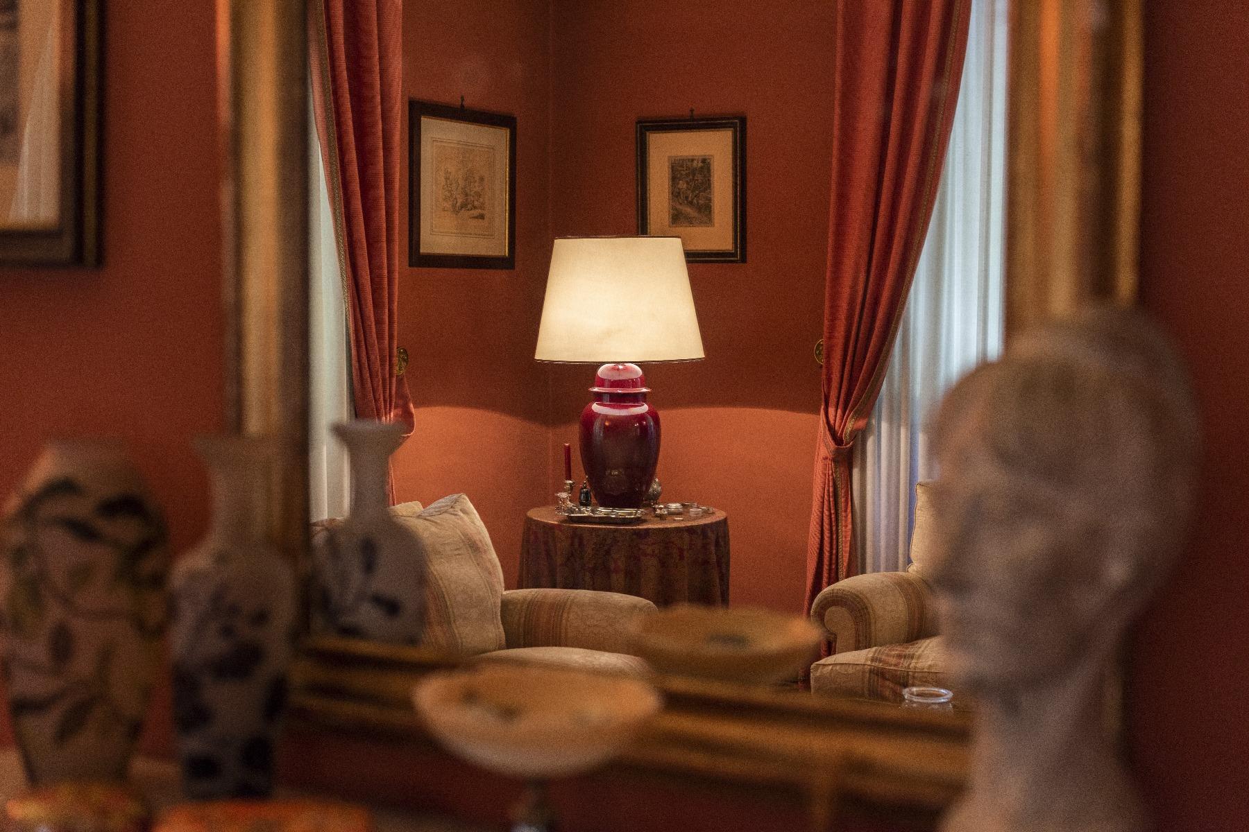 Villa in Vendita a Lucca: 5 locali, 660 mq - Foto 5