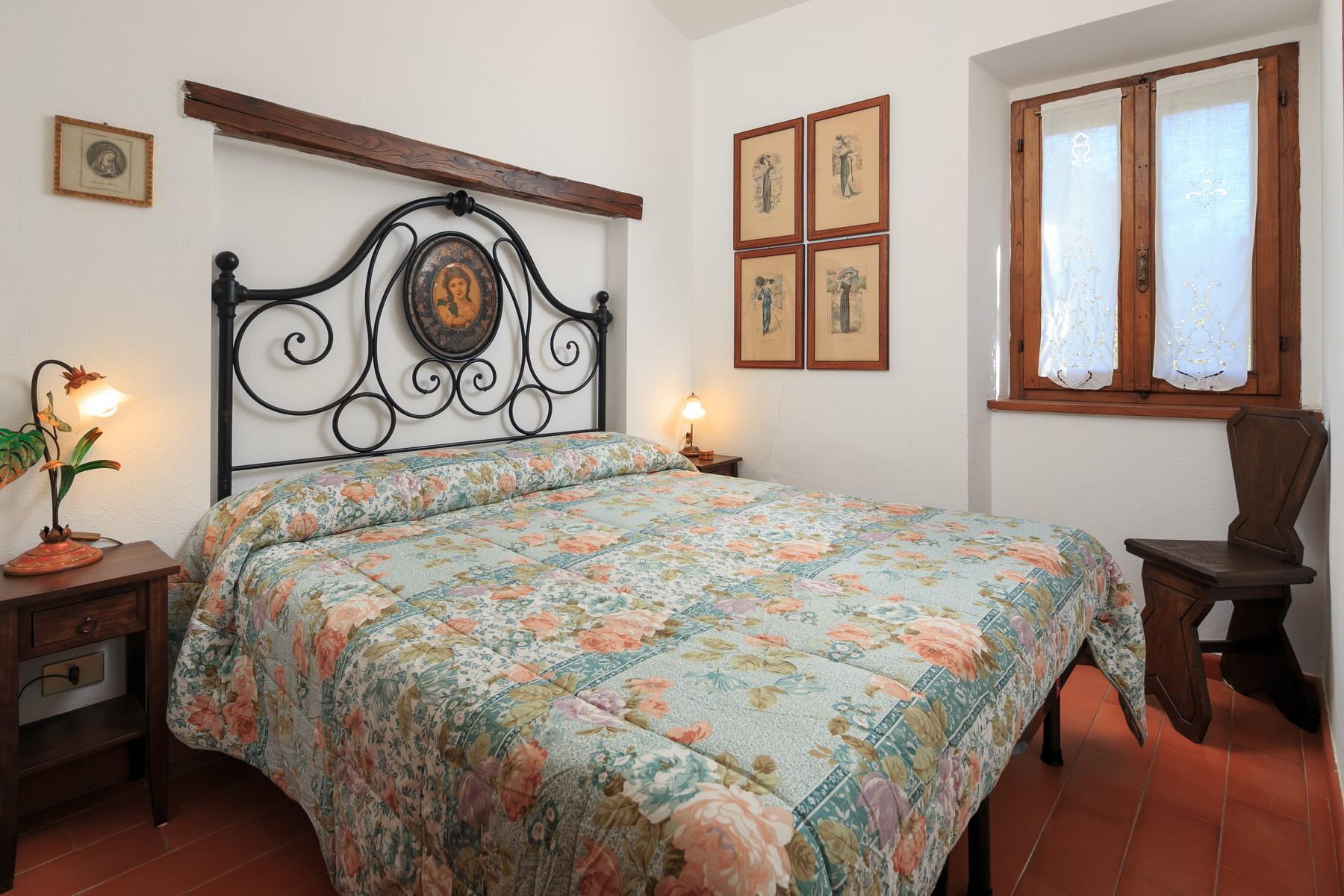 Rustico in Vendita a Manciano: 5 locali, 247 mq - Foto 21
