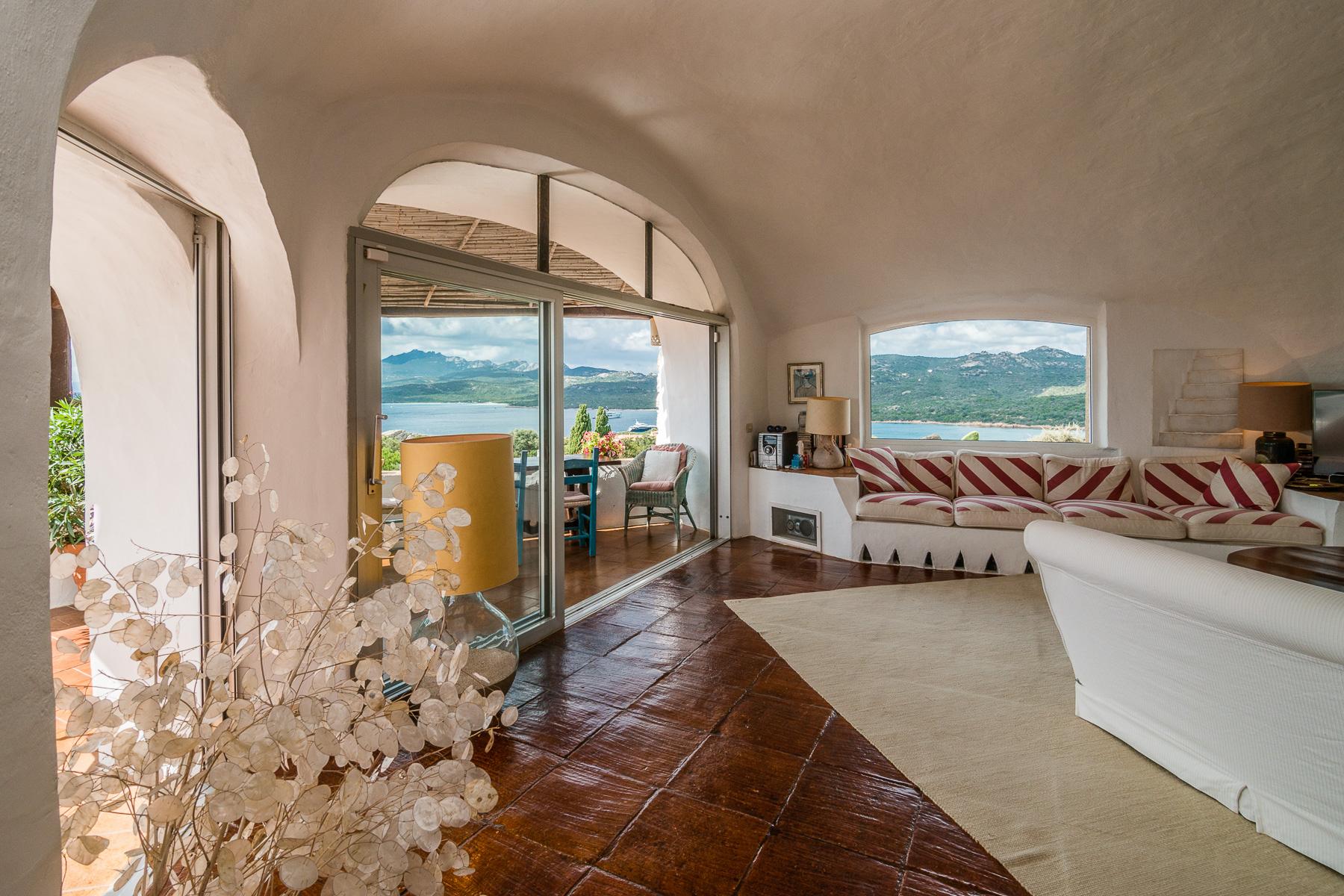 Villa in Vendita a Arzachena: 5 locali, 326 mq - Foto 9