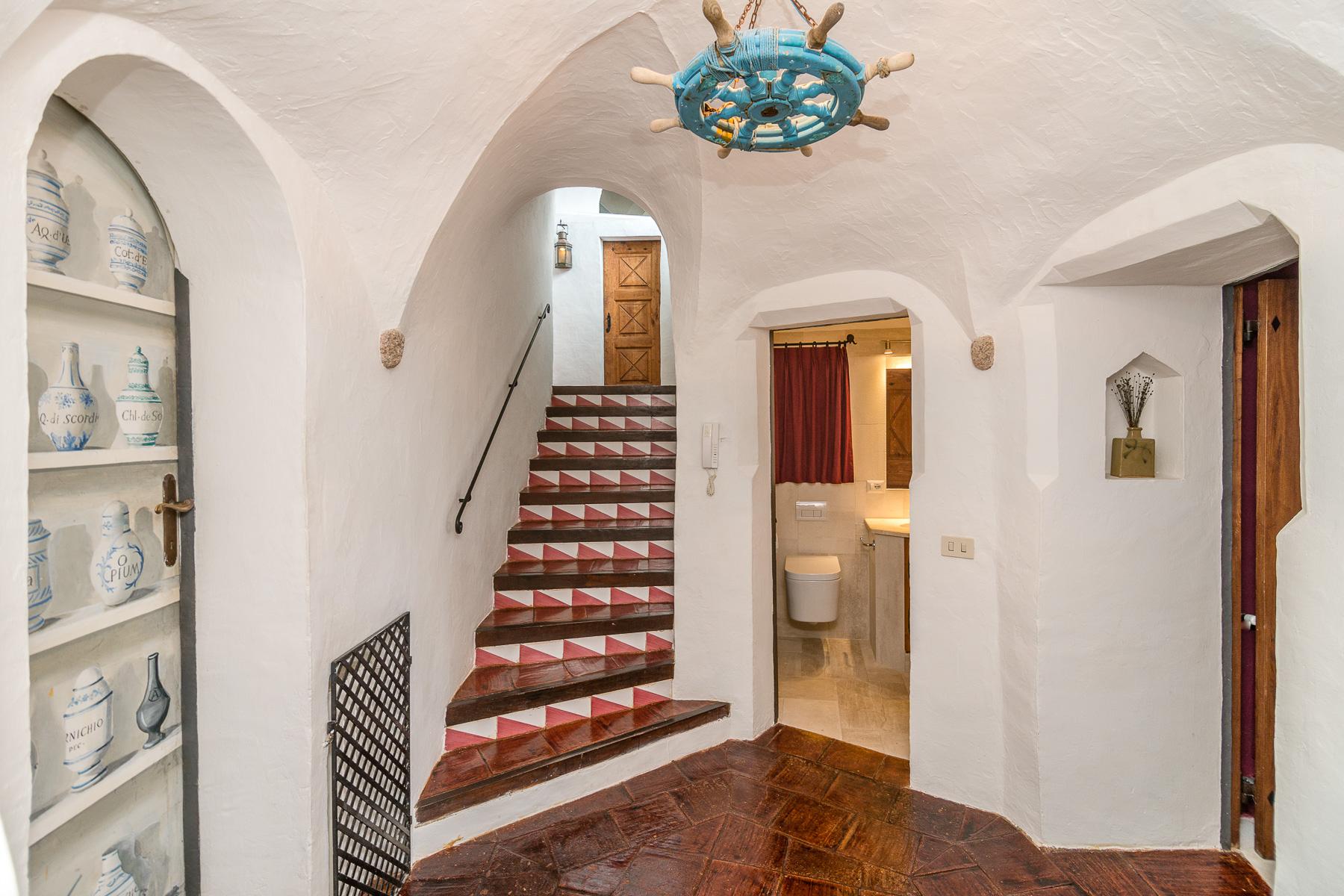 Villa in Vendita a Arzachena: 5 locali, 326 mq - Foto 12