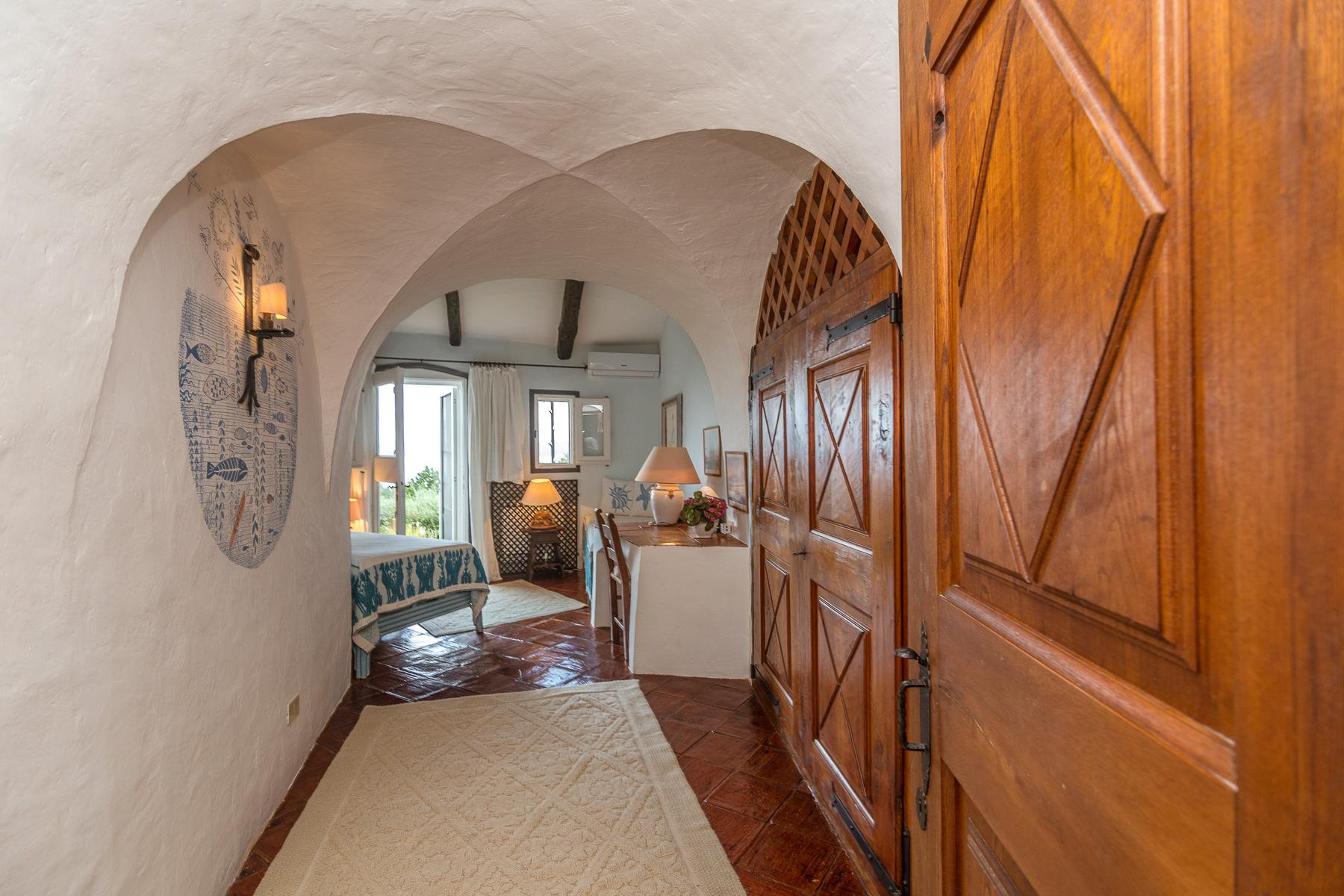Villa in Vendita a Arzachena: 5 locali, 326 mq - Foto 18