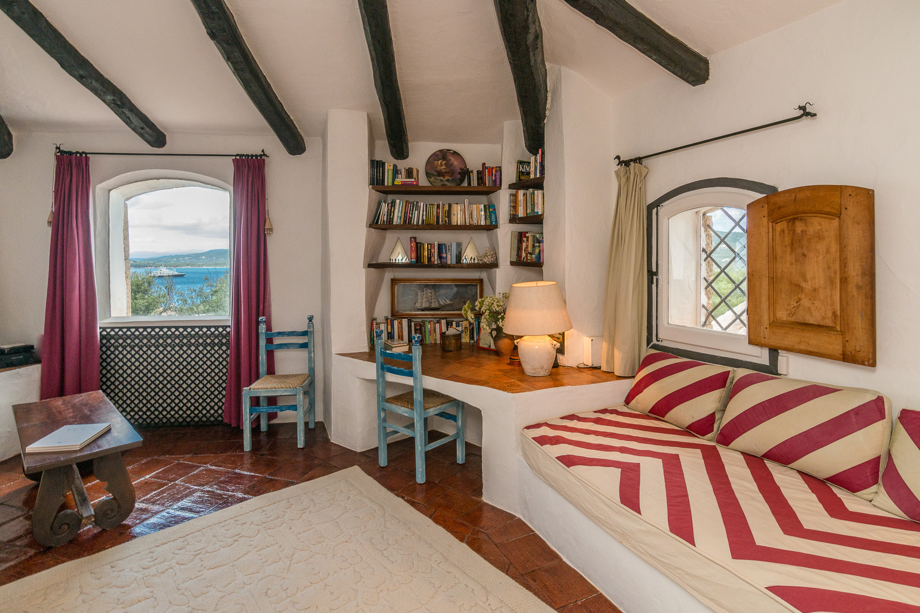 Villa in Vendita a Arzachena: 5 locali, 326 mq - Foto 19