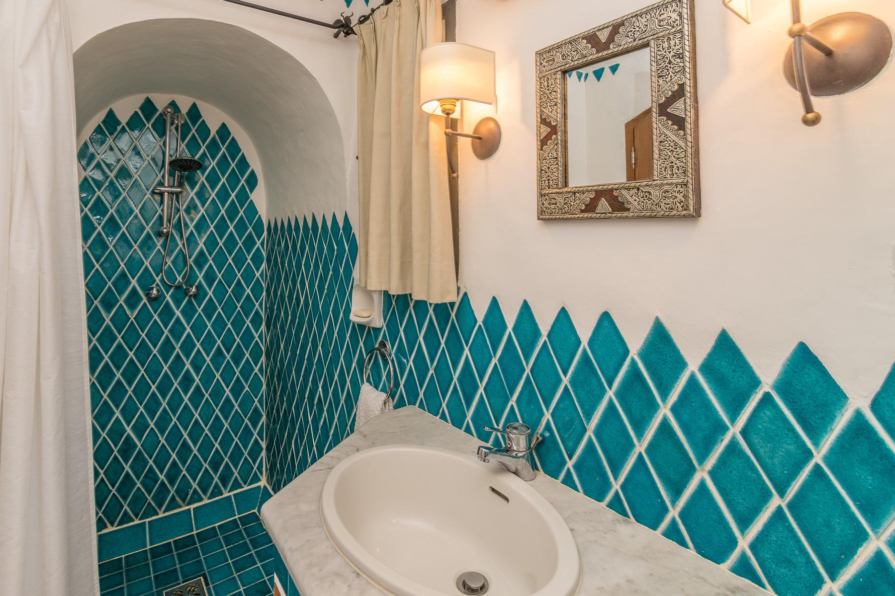 Villa in Vendita a Arzachena: 5 locali, 326 mq - Foto 21