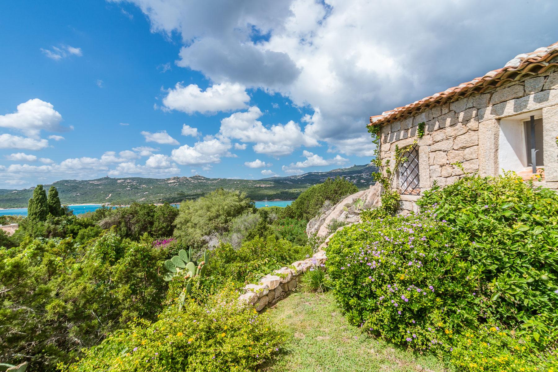 Villa in Vendita a Arzachena: 5 locali, 326 mq - Foto 25