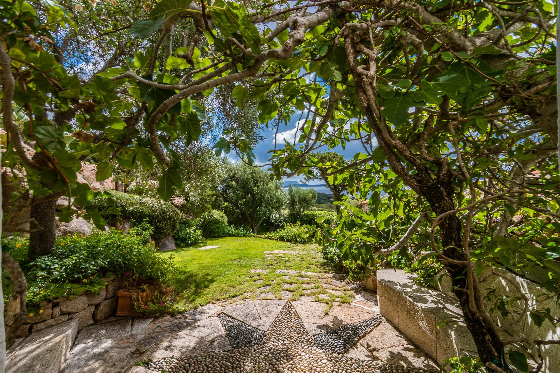 Villa in Vendita a Arzachena: 5 locali, 326 mq - Foto 28