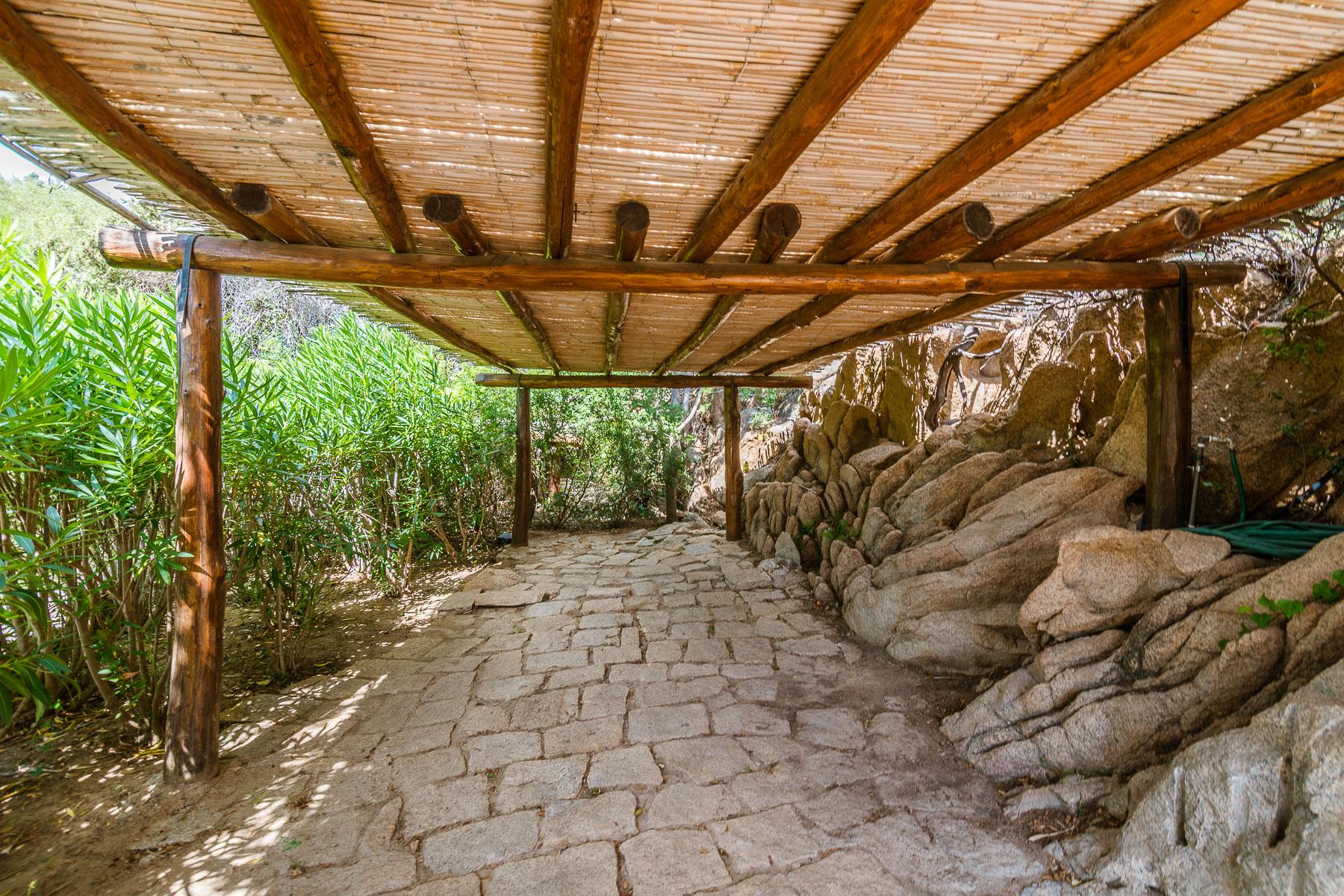 Villa in Vendita a Arzachena: 5 locali, 326 mq - Foto 23