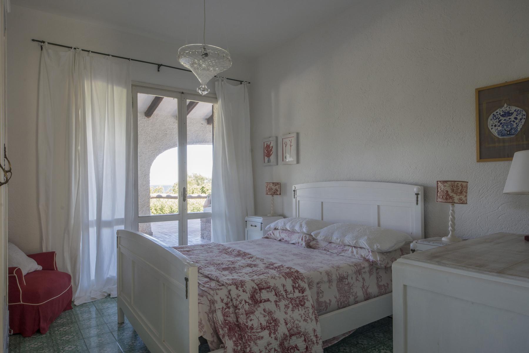 Villa in Vendita a Castiglione Della Pescaia: 5 locali, 323 mq - Foto 9
