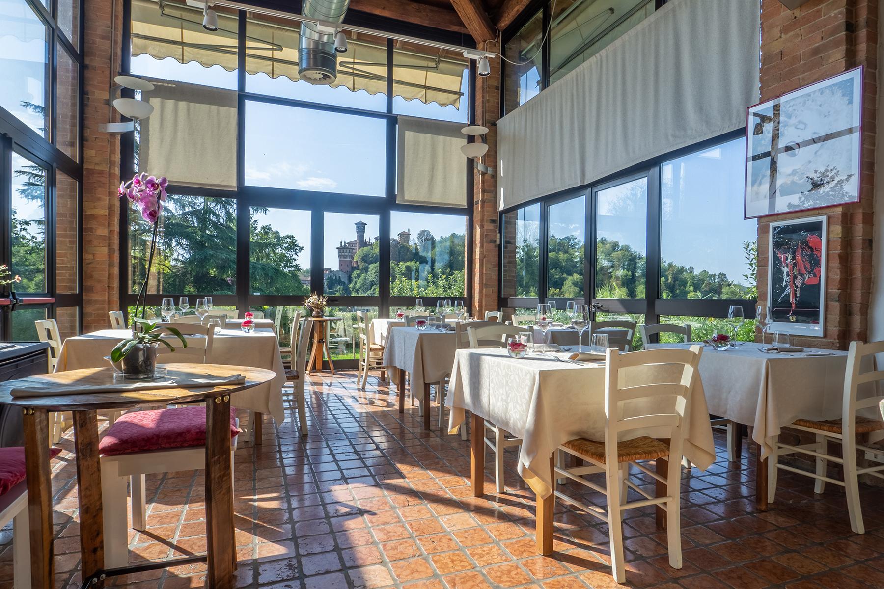 Rustico in Vendita a Sala Monferrato: 5 locali, 1000 mq - Foto 3