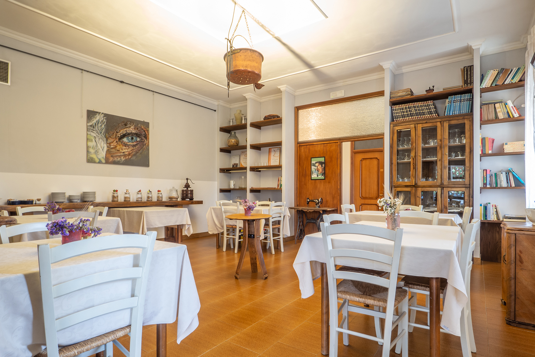 Rustico in Vendita a Sala Monferrato: 5 locali, 1000 mq - Foto 14