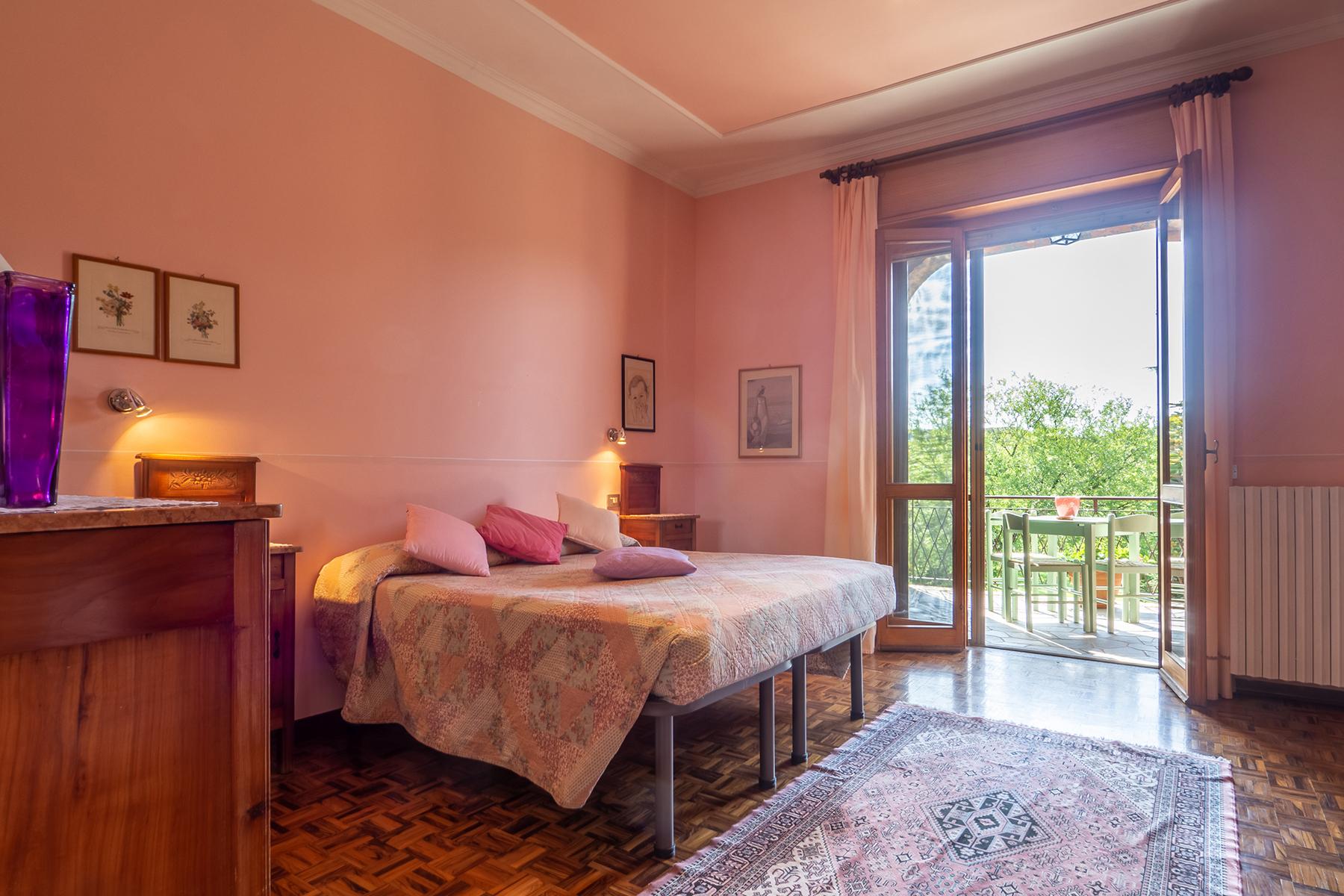 Rustico in Vendita a Sala Monferrato: 5 locali, 1000 mq - Foto 16