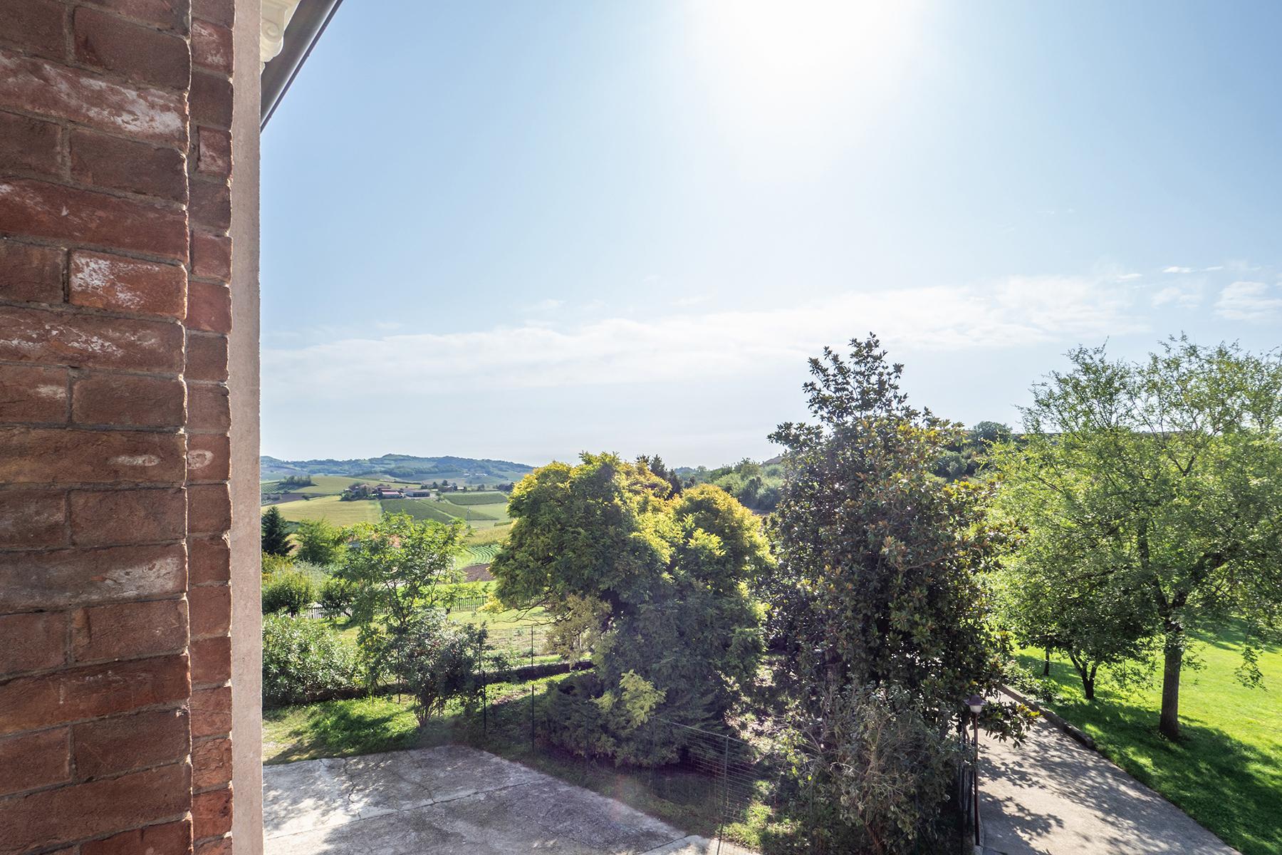 Rustico in Vendita a Sala Monferrato: 5 locali, 1000 mq - Foto 28