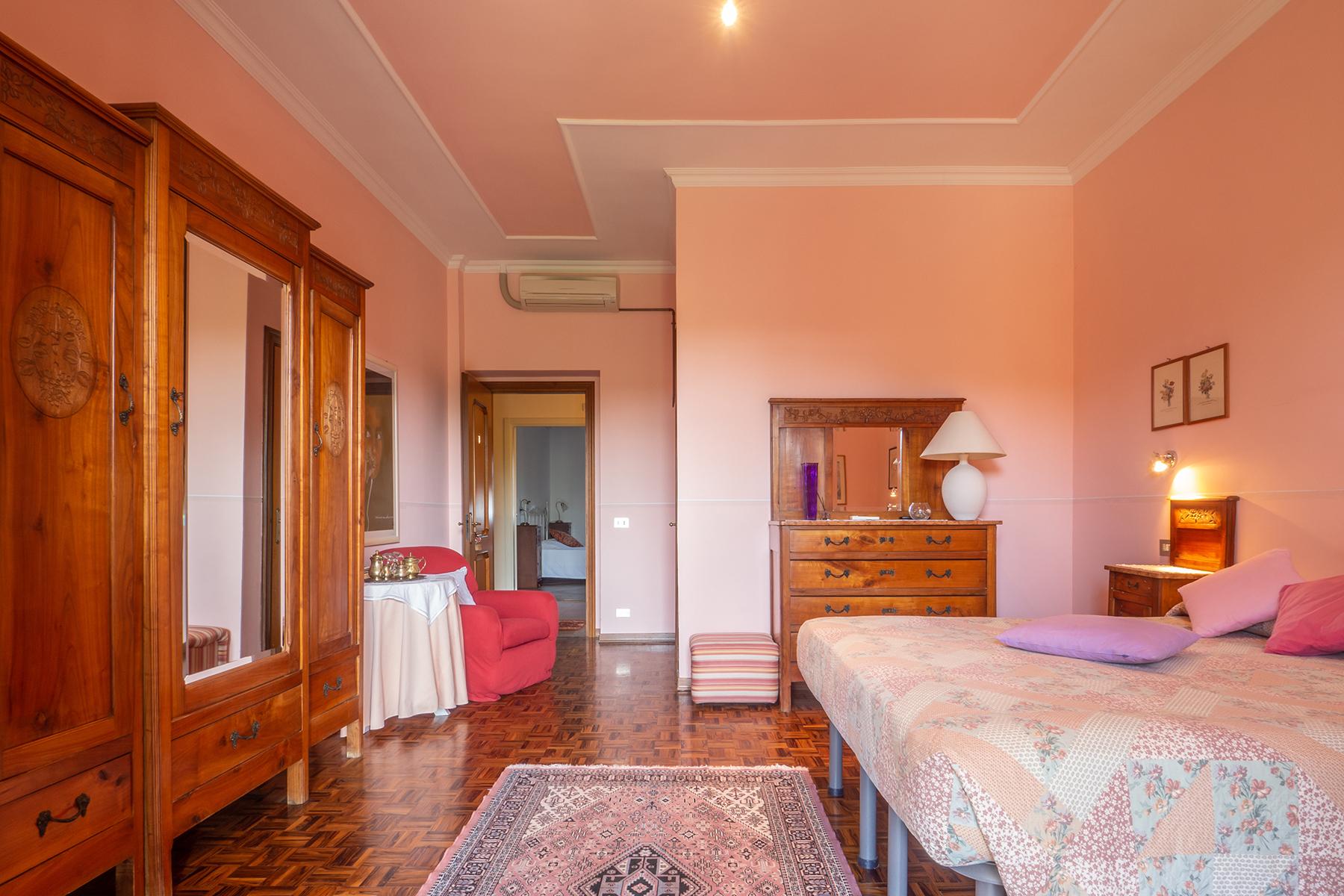Rustico in Vendita a Sala Monferrato: 5 locali, 1000 mq - Foto 18