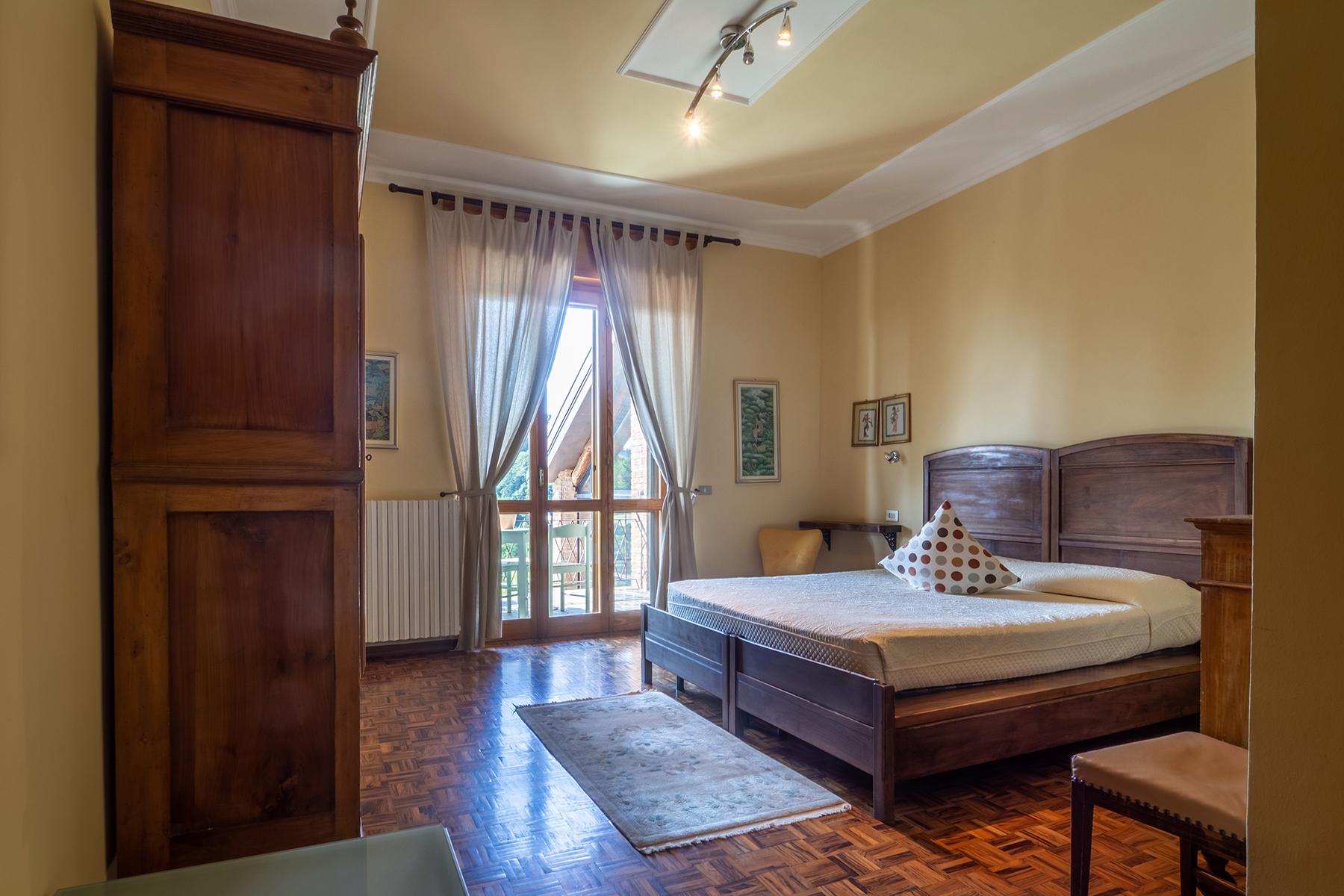 Rustico in Vendita a Sala Monferrato: 5 locali, 1000 mq - Foto 9