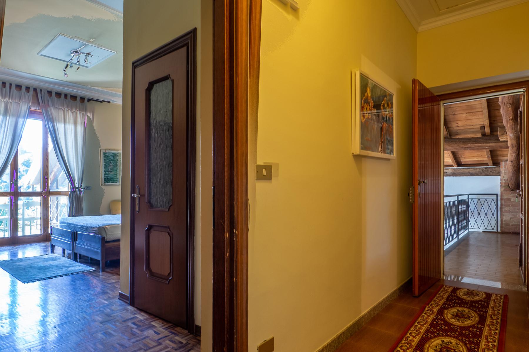 Rustico in Vendita a Sala Monferrato: 5 locali, 1000 mq - Foto 17