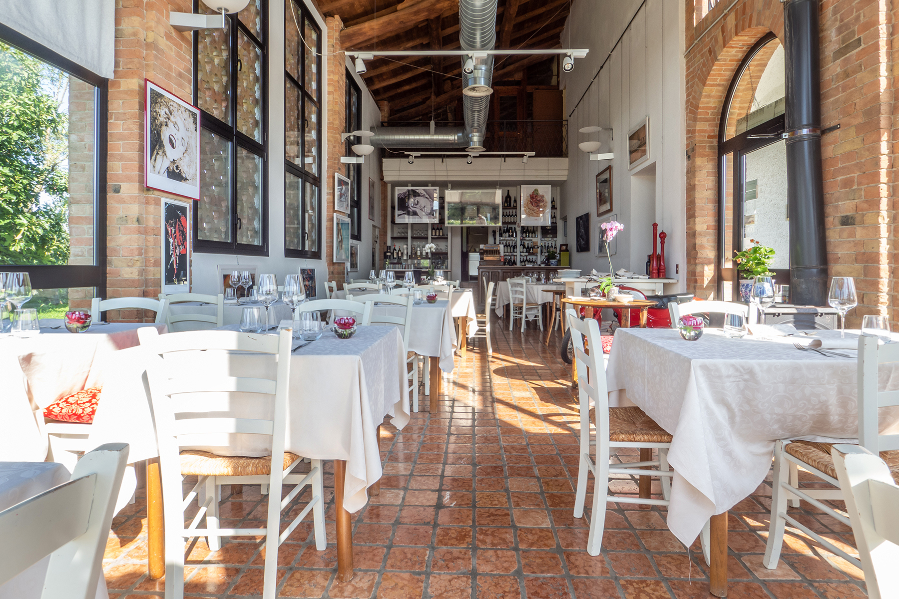 Rustico in Vendita a Sala Monferrato: 5 locali, 1000 mq - Foto 15