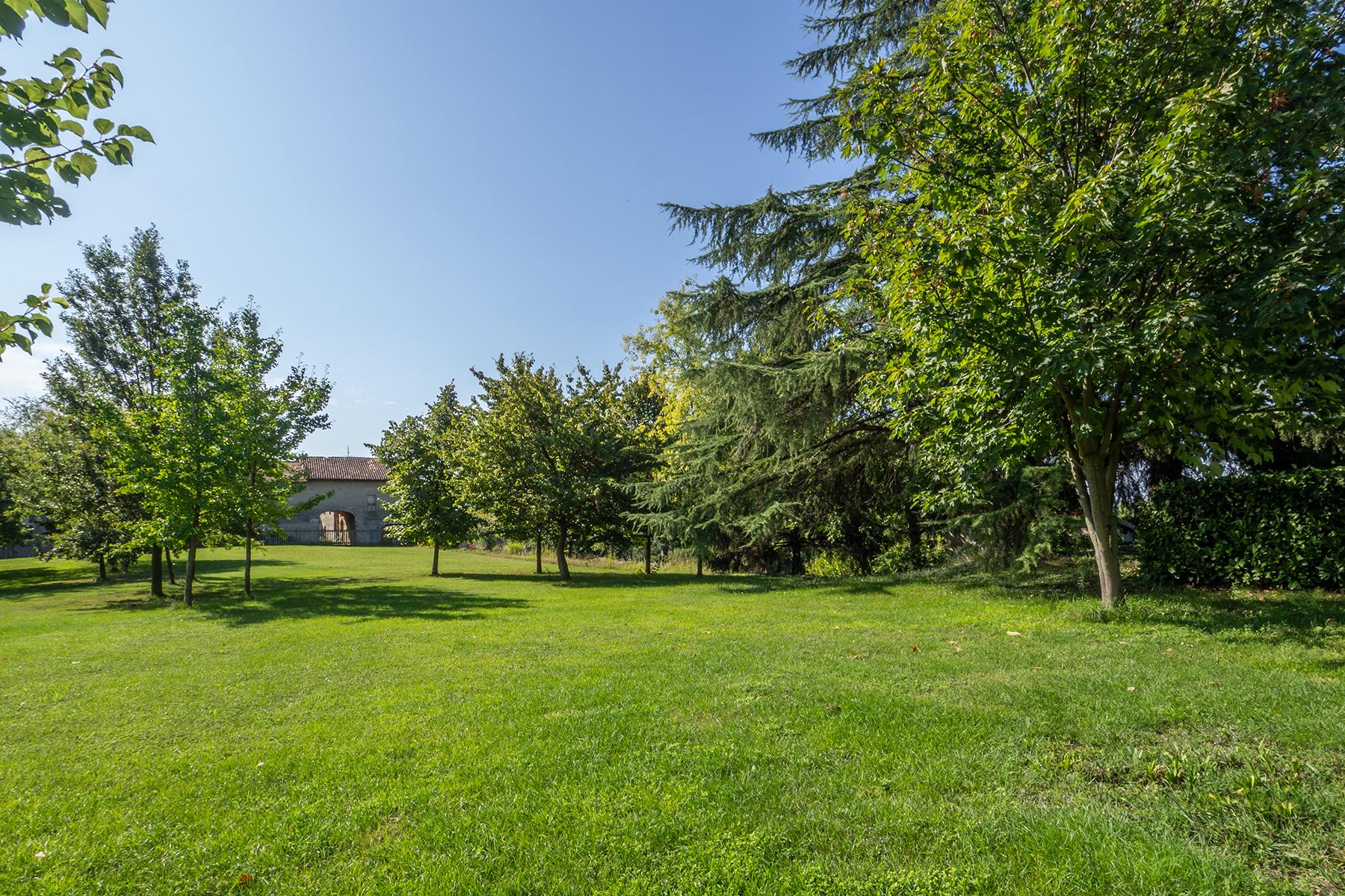 Rustico in Vendita a Sala Monferrato: 5 locali, 1000 mq - Foto 30