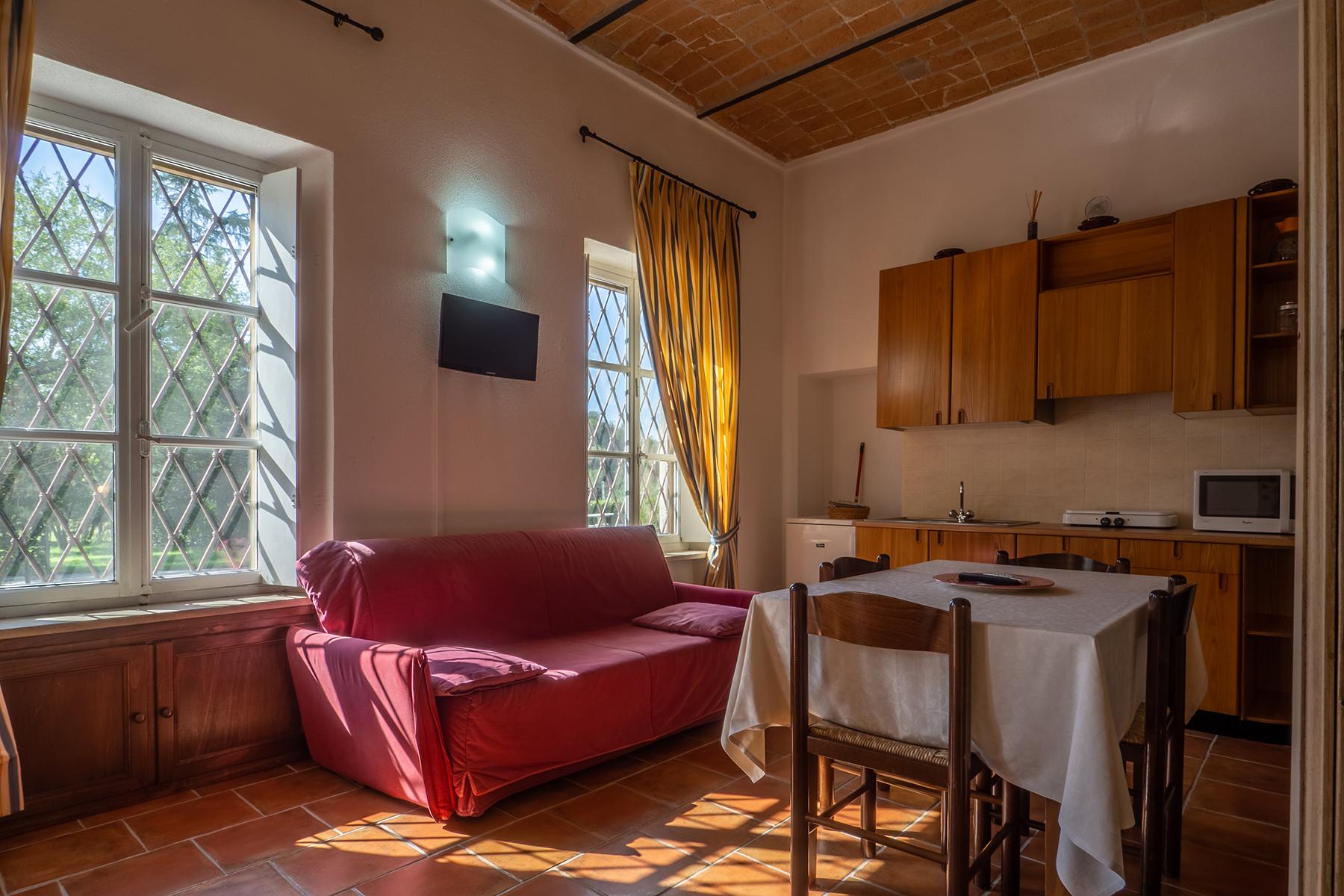 Rustico in Vendita a Sala Monferrato: 5 locali, 1000 mq - Foto 19