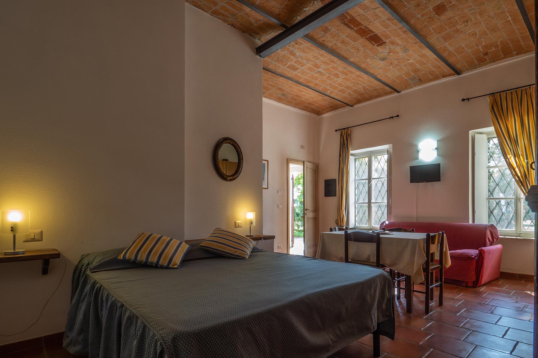 Rustico in Vendita a Sala Monferrato: 5 locali, 1000 mq - Foto 20