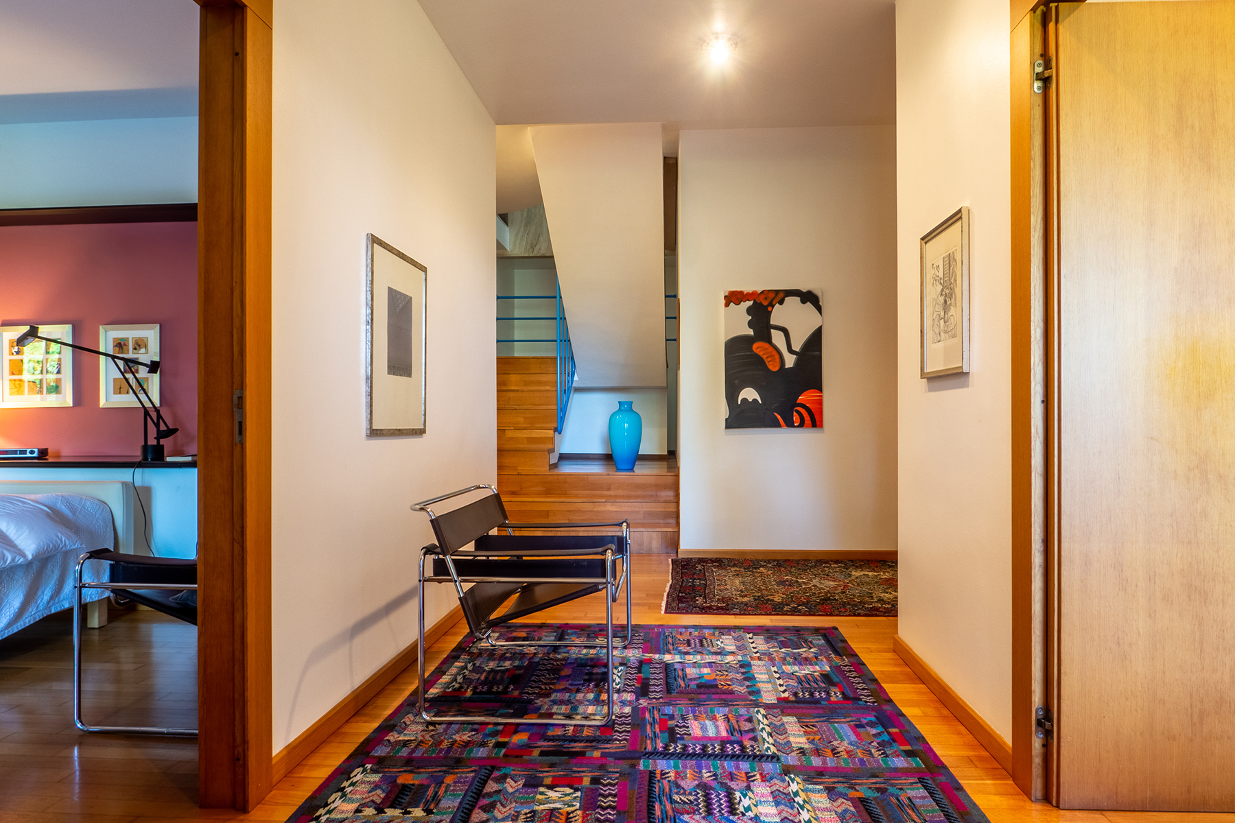 Casa indipendente in Vendita a Rosignano Monferrato: 5 locali, 290 mq - Foto 20