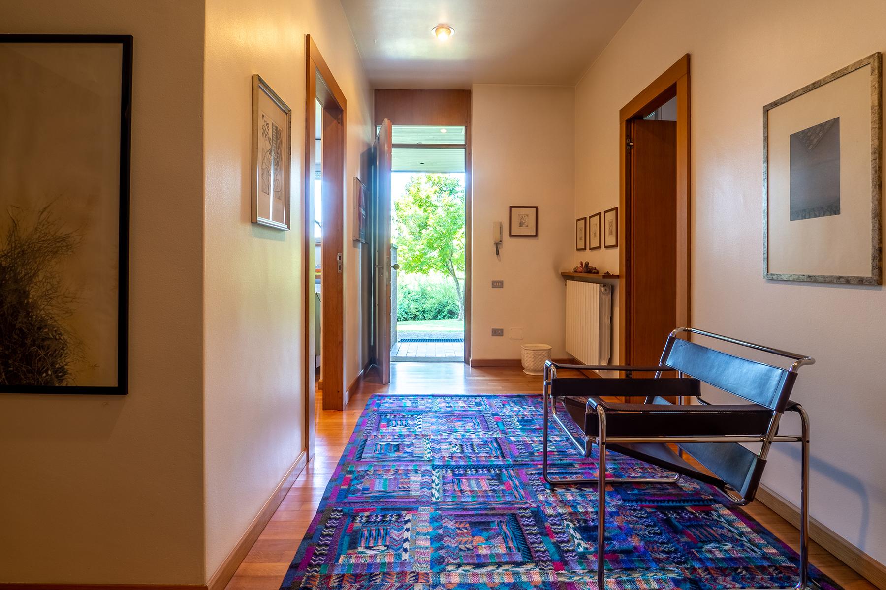 Casa indipendente in Vendita a Rosignano Monferrato: 5 locali, 290 mq - Foto 9