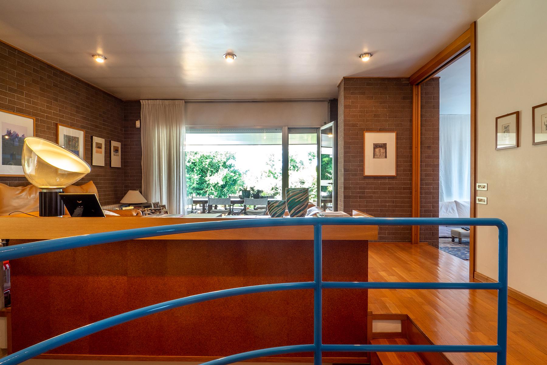 Casa indipendente in Vendita a Rosignano Monferrato: 5 locali, 290 mq - Foto 16