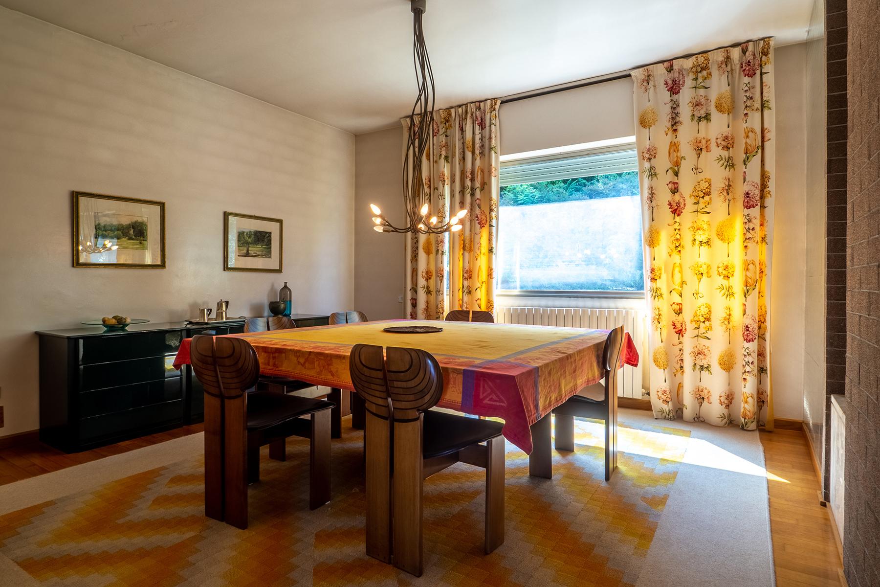 Casa indipendente in Vendita a Rosignano Monferrato: 5 locali, 290 mq - Foto 11