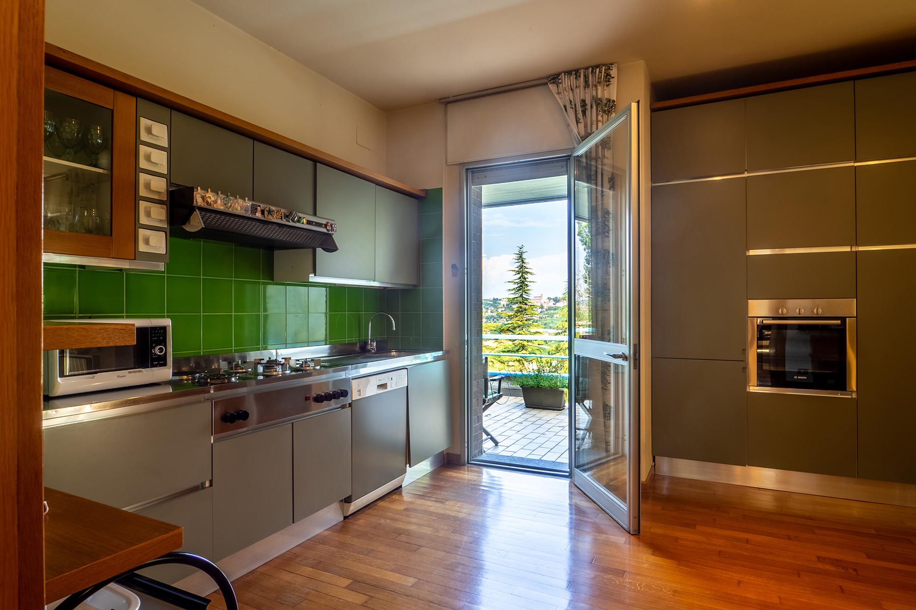 Casa indipendente in Vendita a Rosignano Monferrato: 5 locali, 290 mq - Foto 24