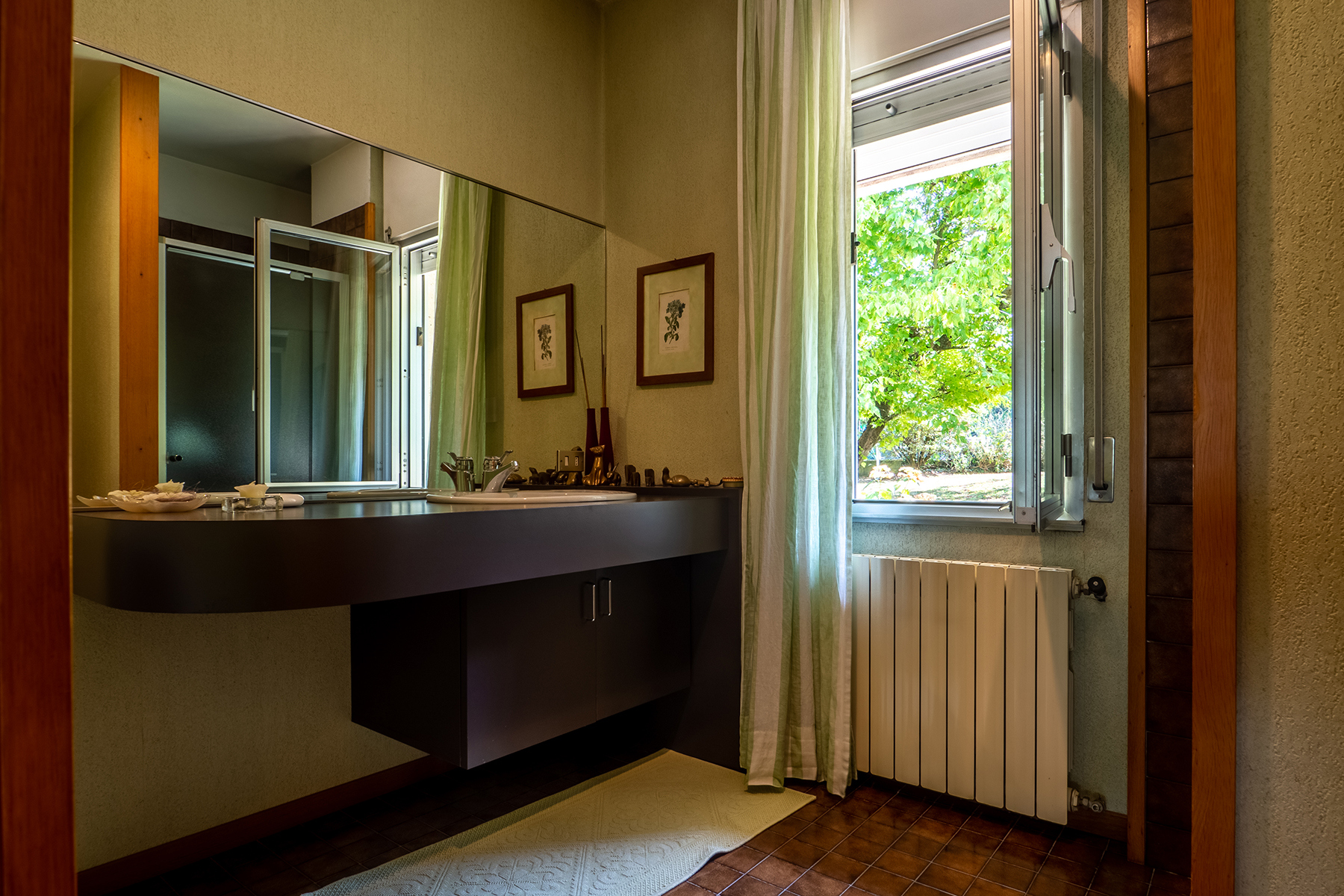 Casa indipendente in Vendita a Rosignano Monferrato: 5 locali, 290 mq - Foto 25