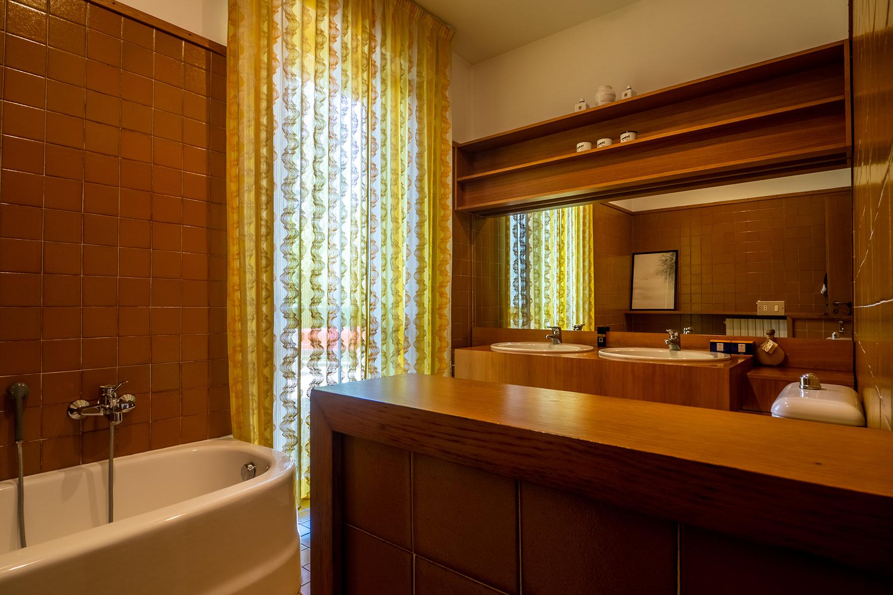 Casa indipendente in Vendita a Rosignano Monferrato: 5 locali, 290 mq - Foto 26