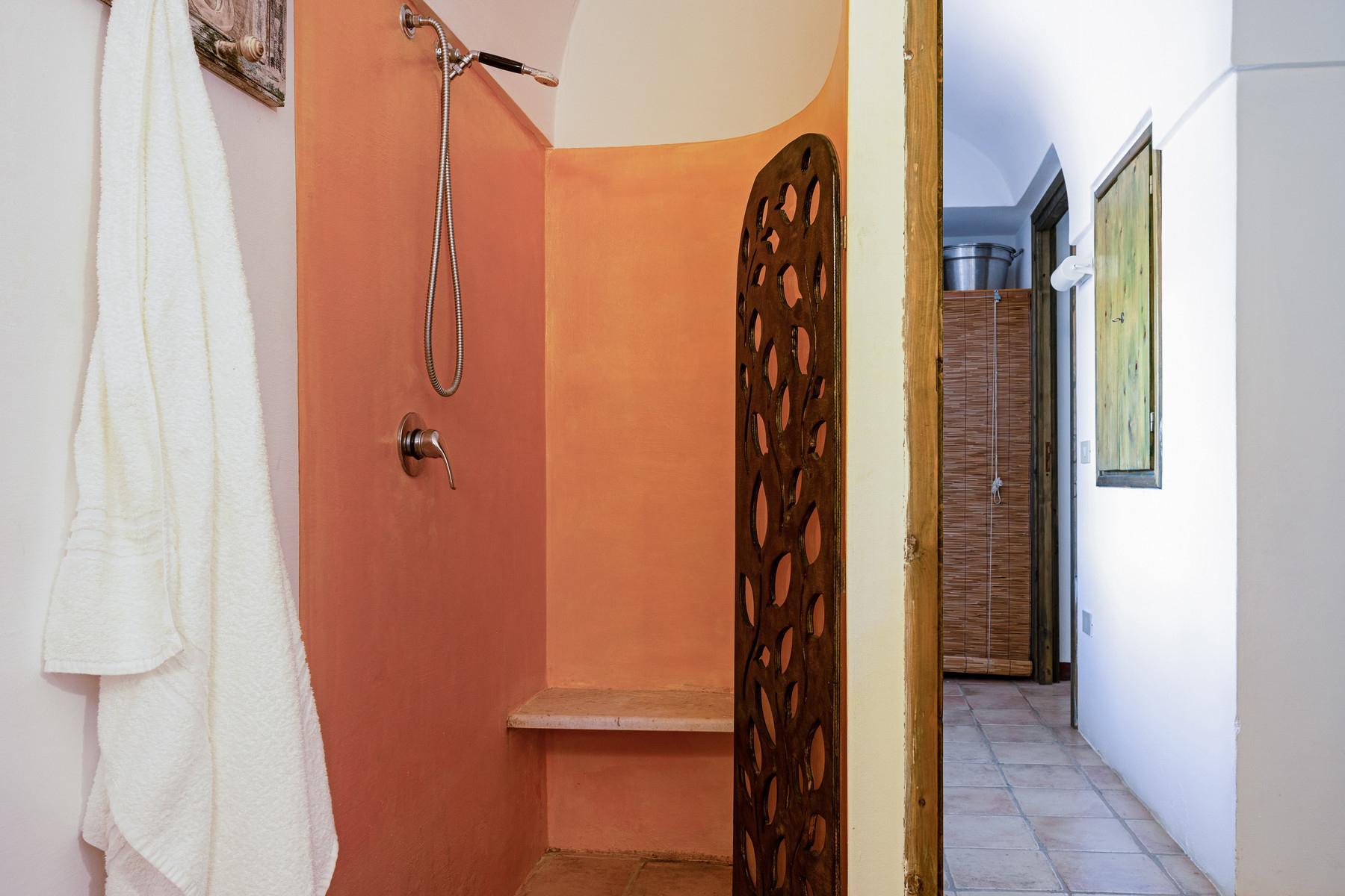 Villa in Vendita a Pantelleria: 5 locali, 82 mq - Foto 9