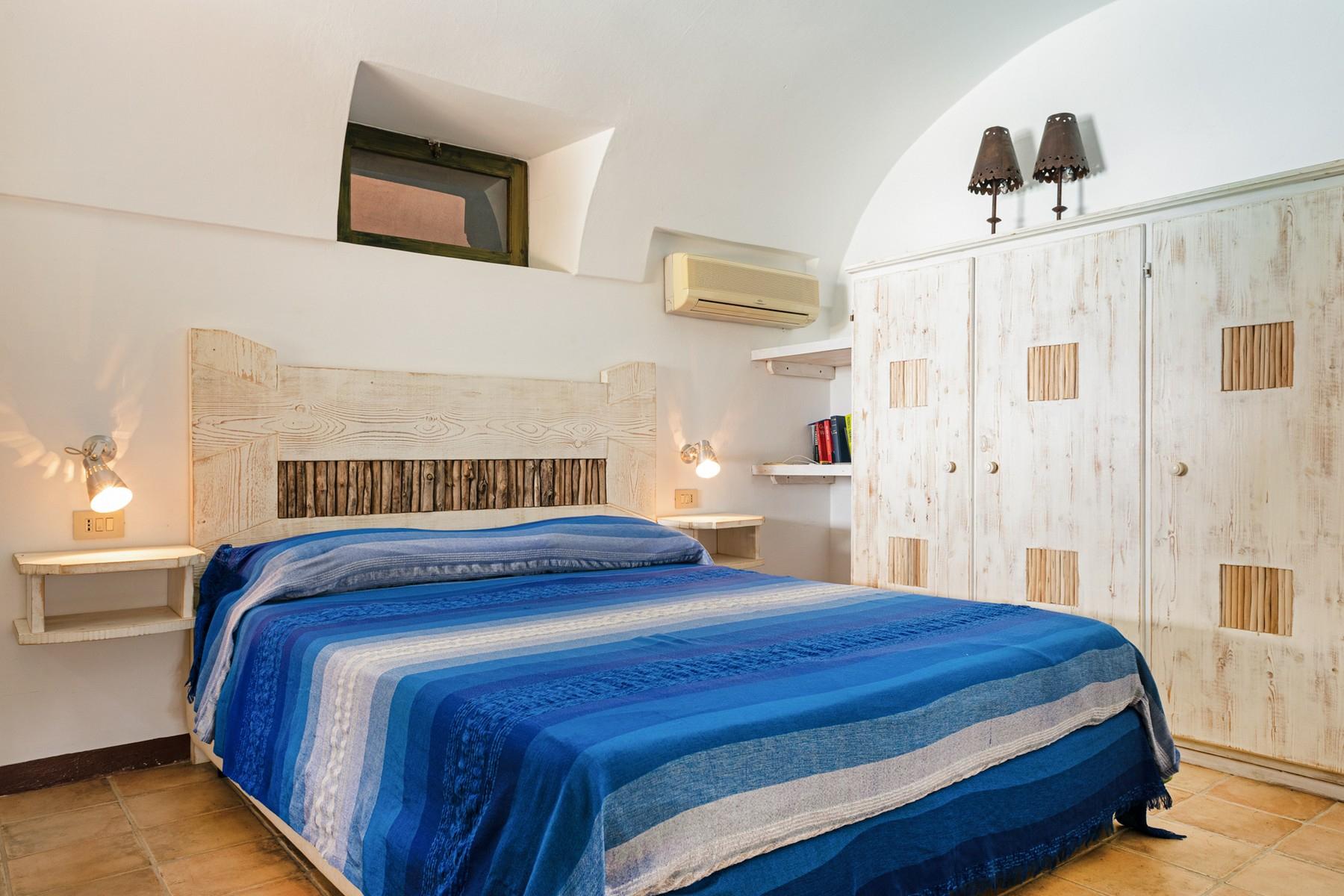 Villa in Vendita a Pantelleria: 5 locali, 82 mq - Foto 7