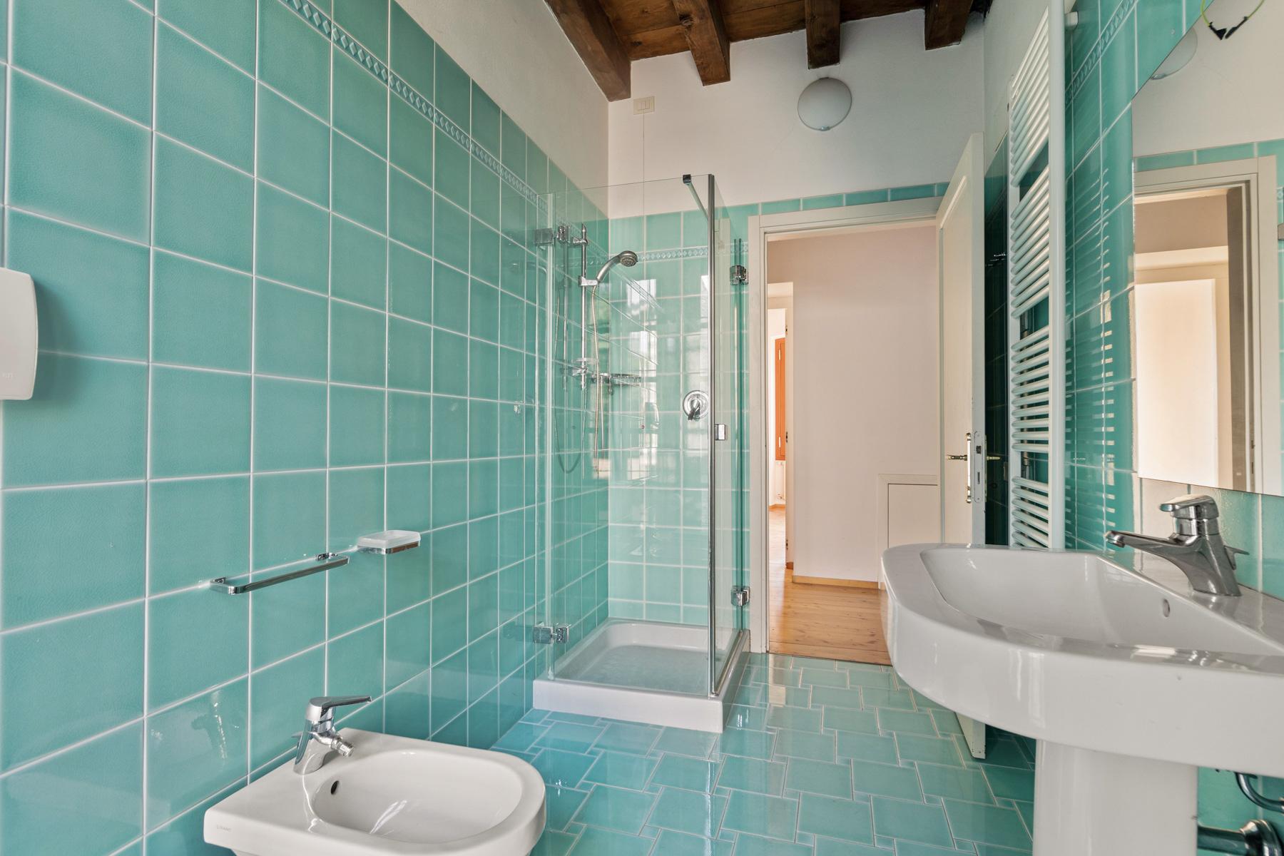 Villa in Vendita a Verona: 5 locali, 890 mq - Foto 19