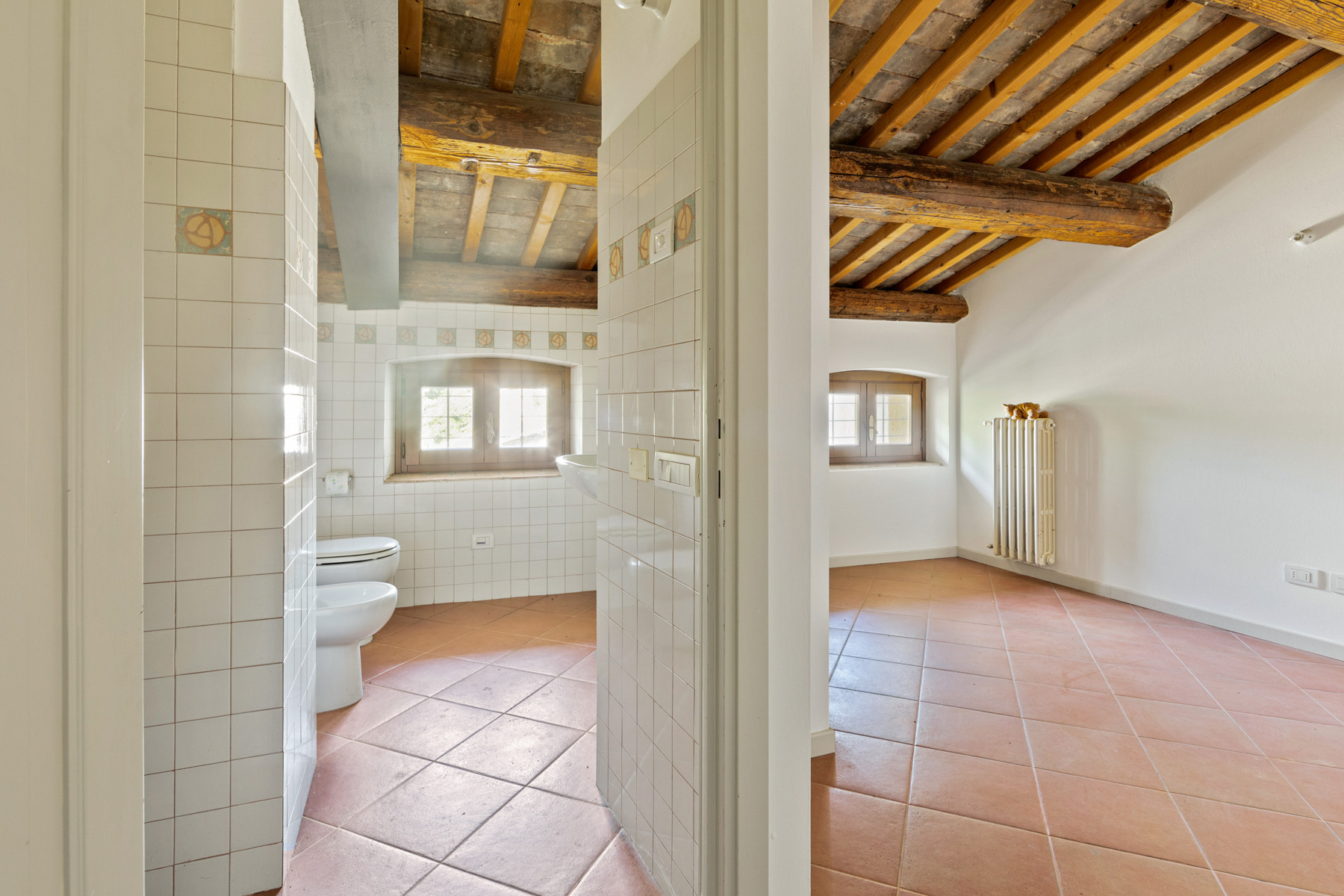 Villa in Vendita a Verona: 5 locali, 890 mq - Foto 20