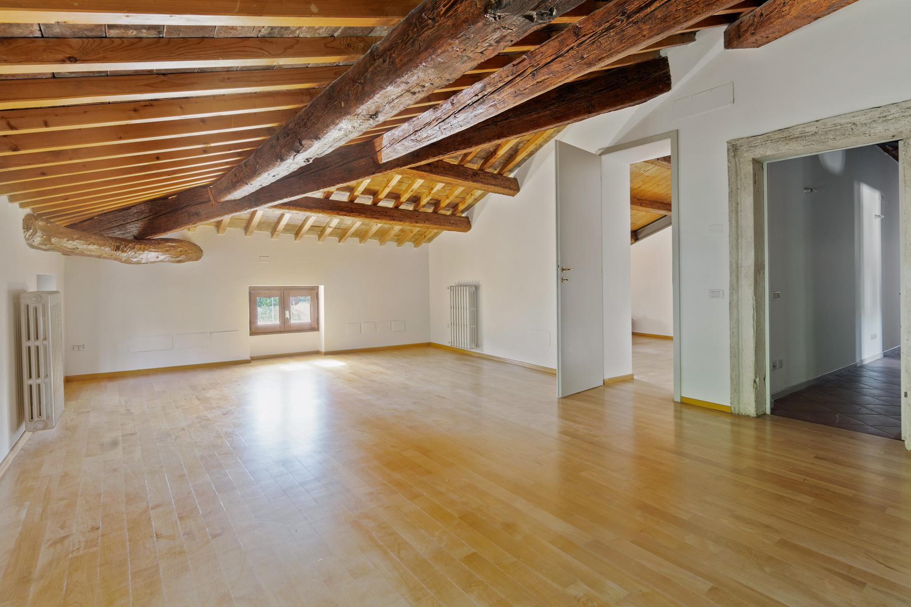 Villa in Vendita a Verona: 5 locali, 890 mq - Foto 17